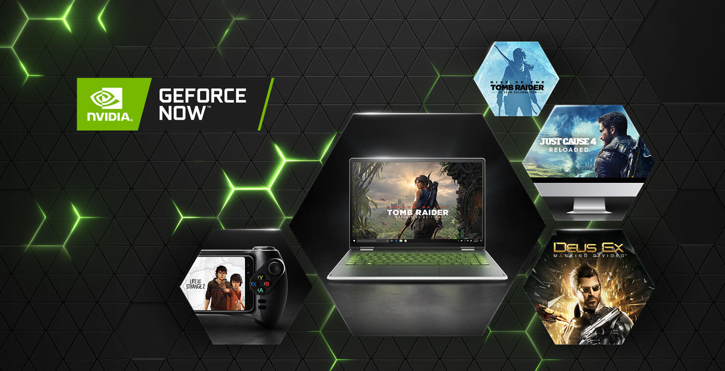 square-enix-on-geforce-now