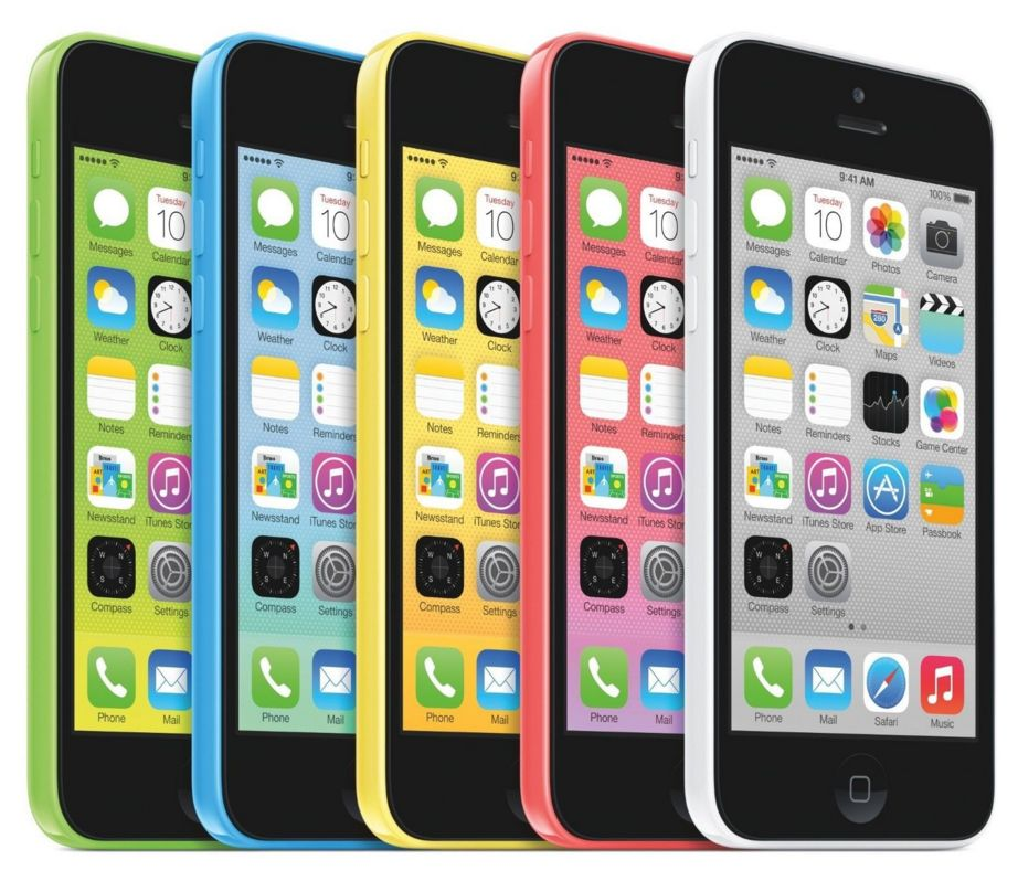 iphone-5c-all-colors.jpg