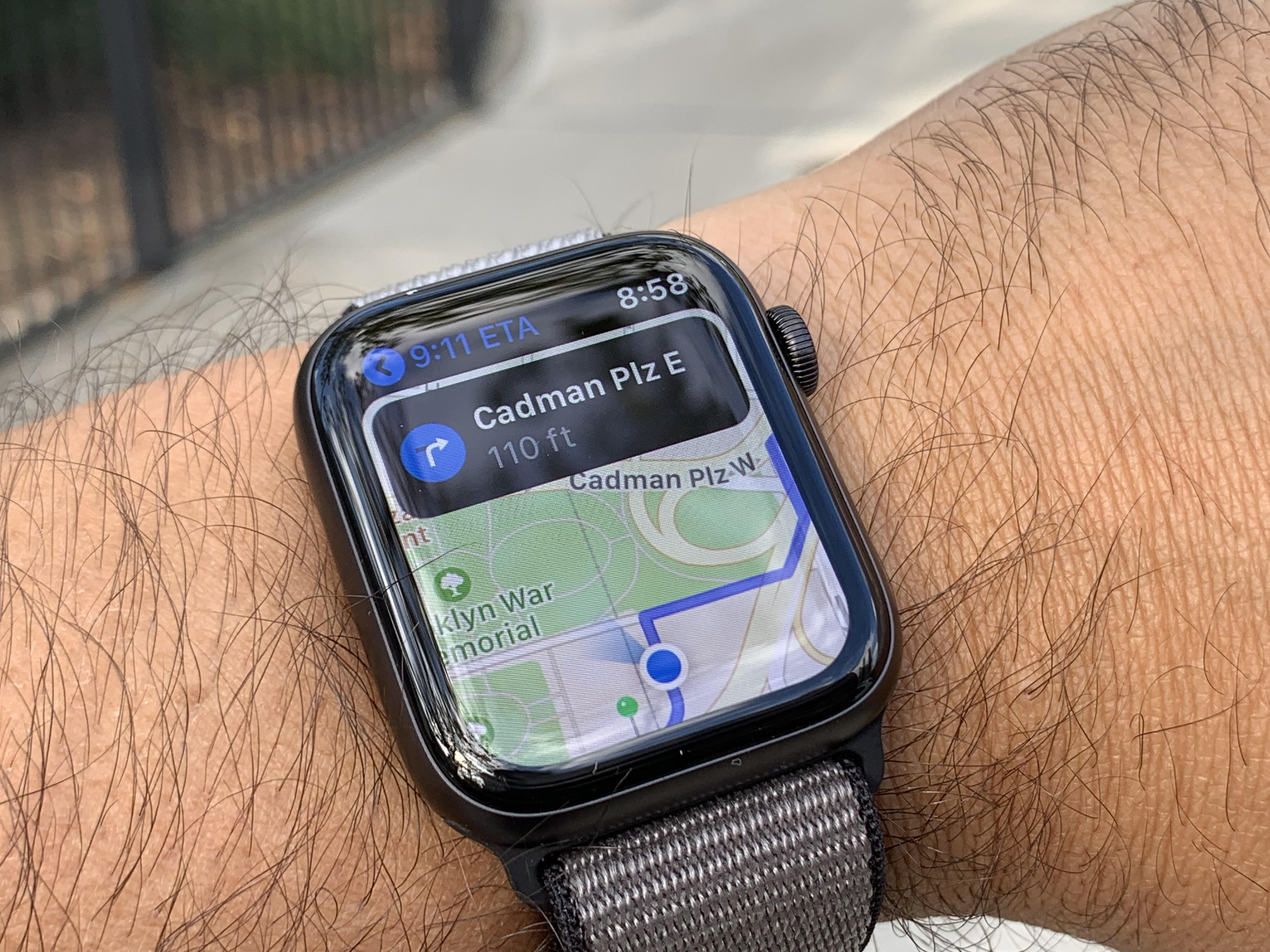 apple-watch-5-nav