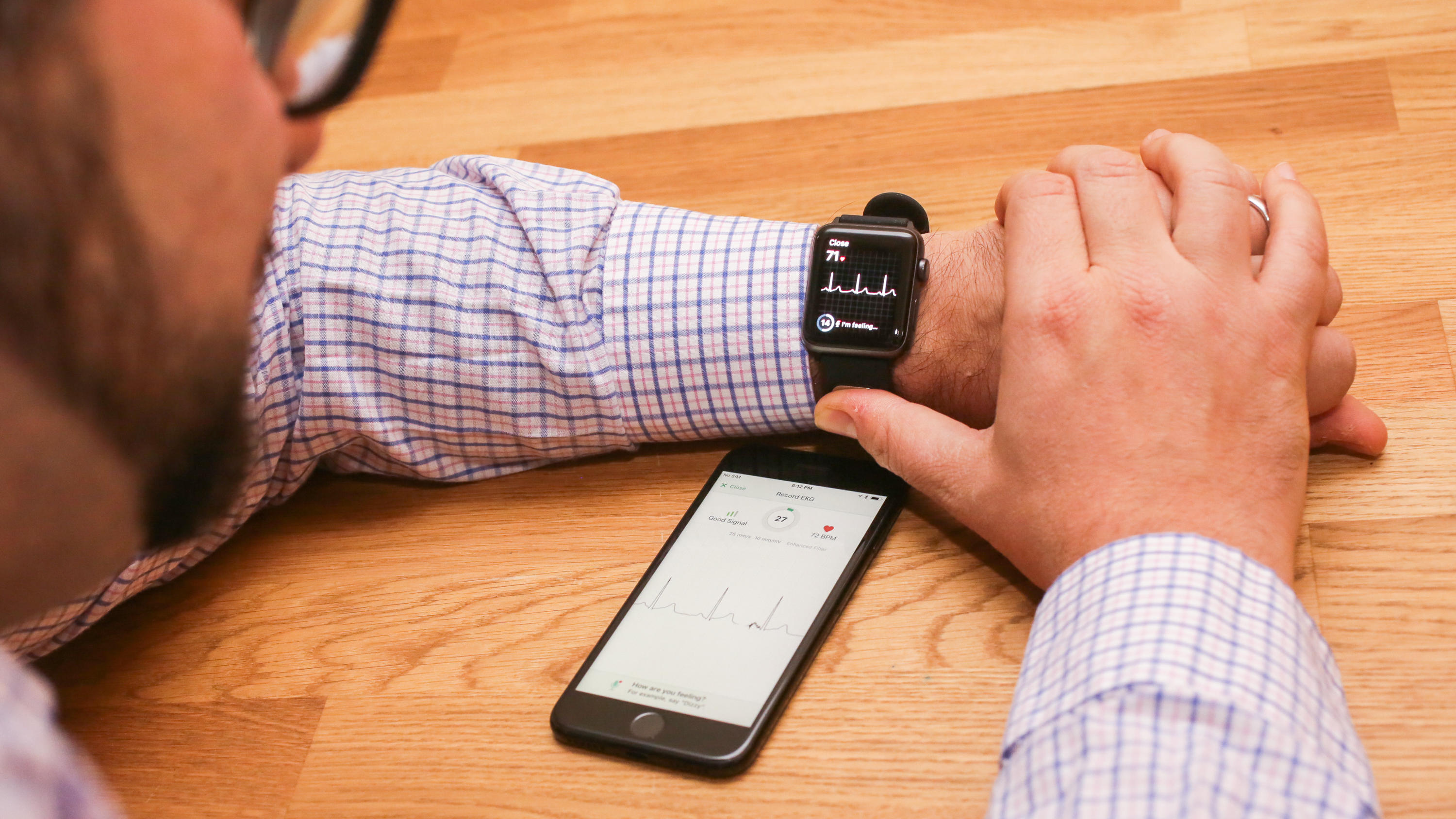 09-alivecor-kardia-band-for-apple-watch