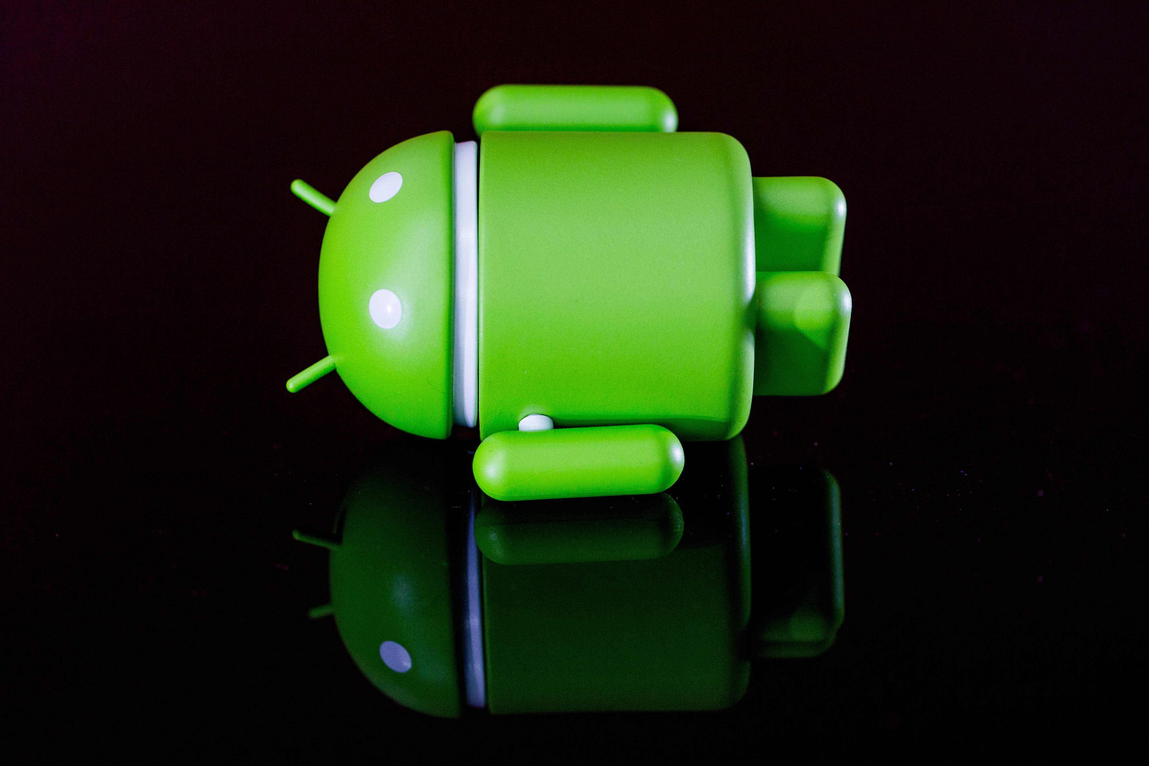 google-android-andy-figurines-2