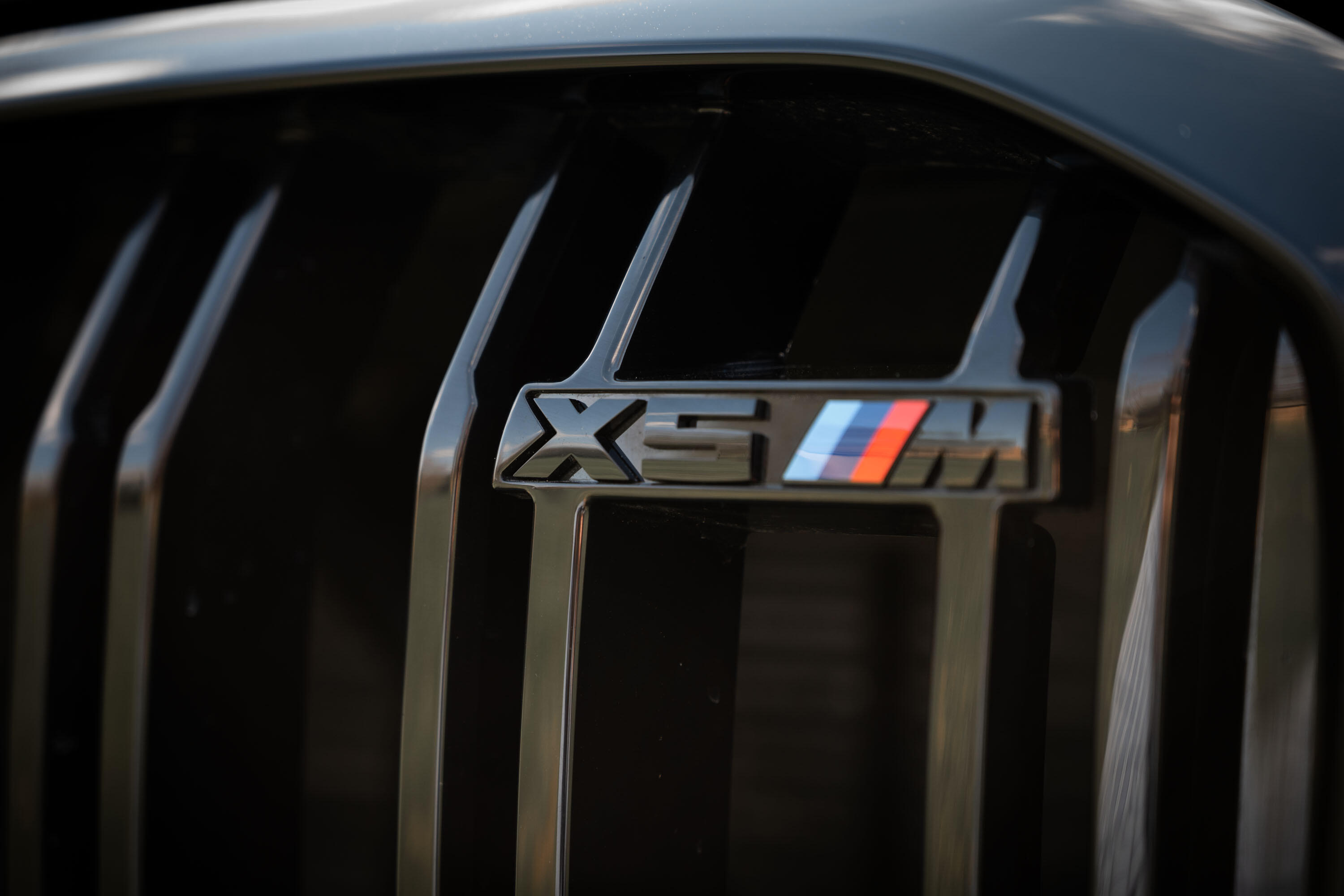 2020-bmw-x5-m-competition-38