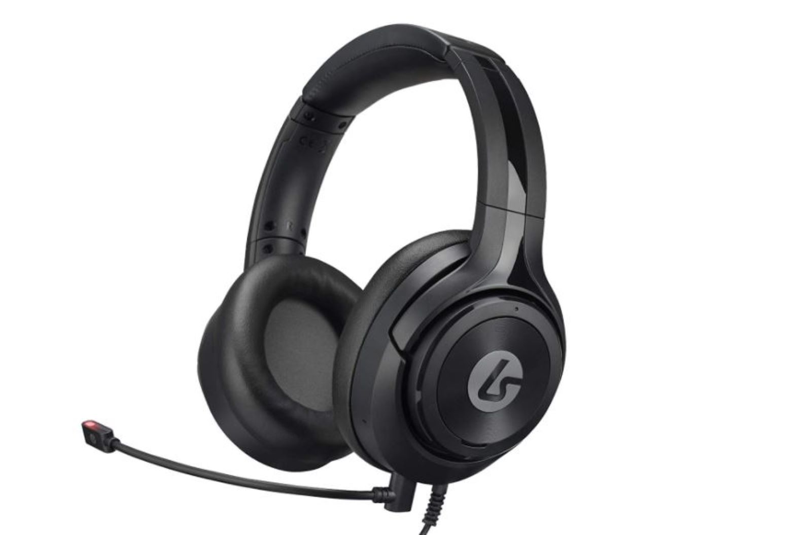 lucidsound-ls10p-stereo-gaming-headset