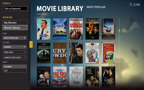 boxee movies gui
