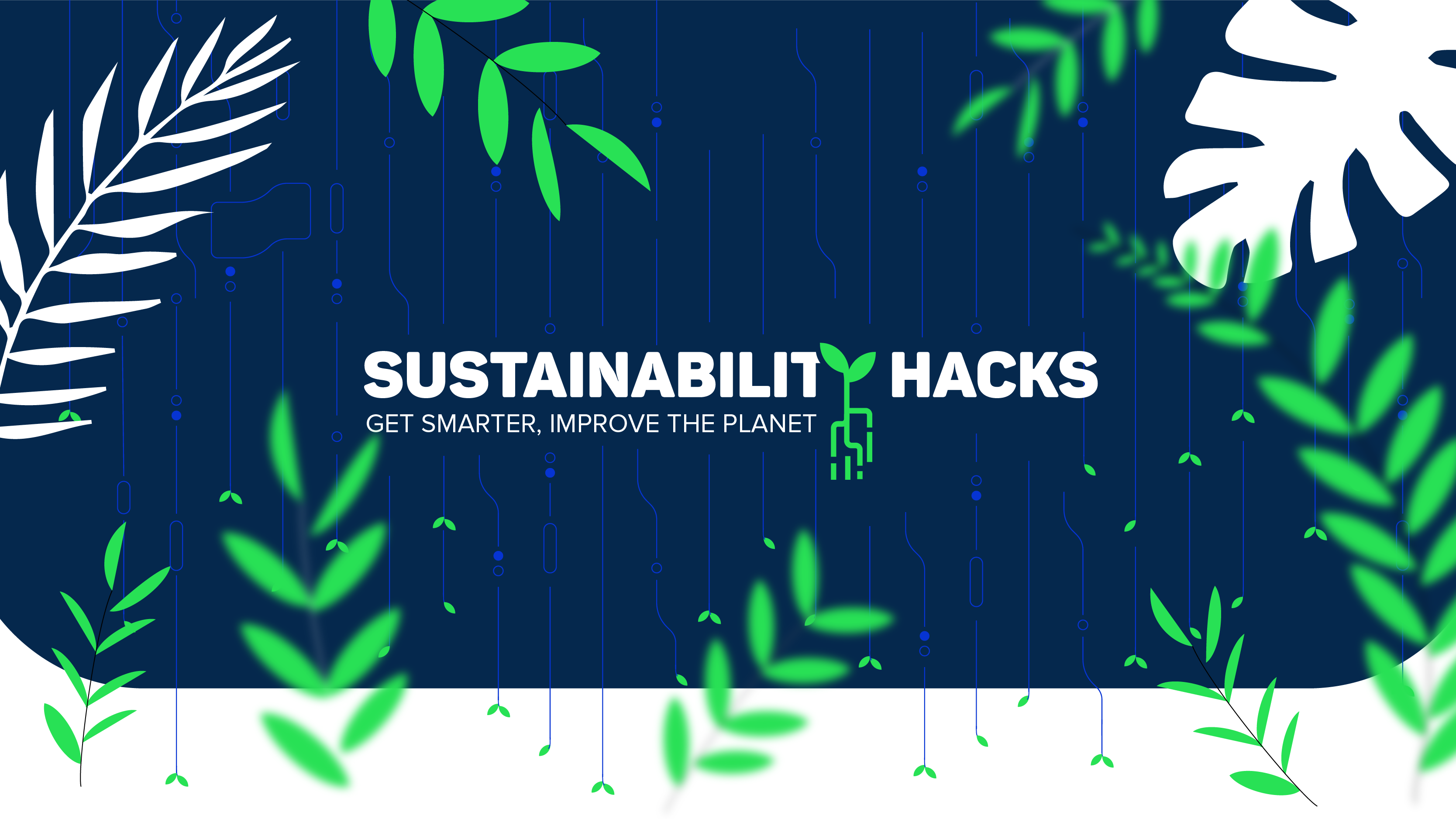 sustainability-header.png