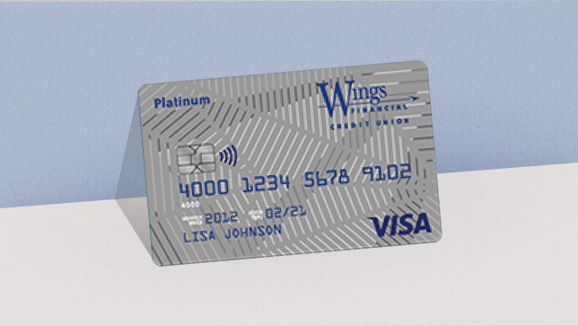 Best credit card with no balance transfer fee for October 2021