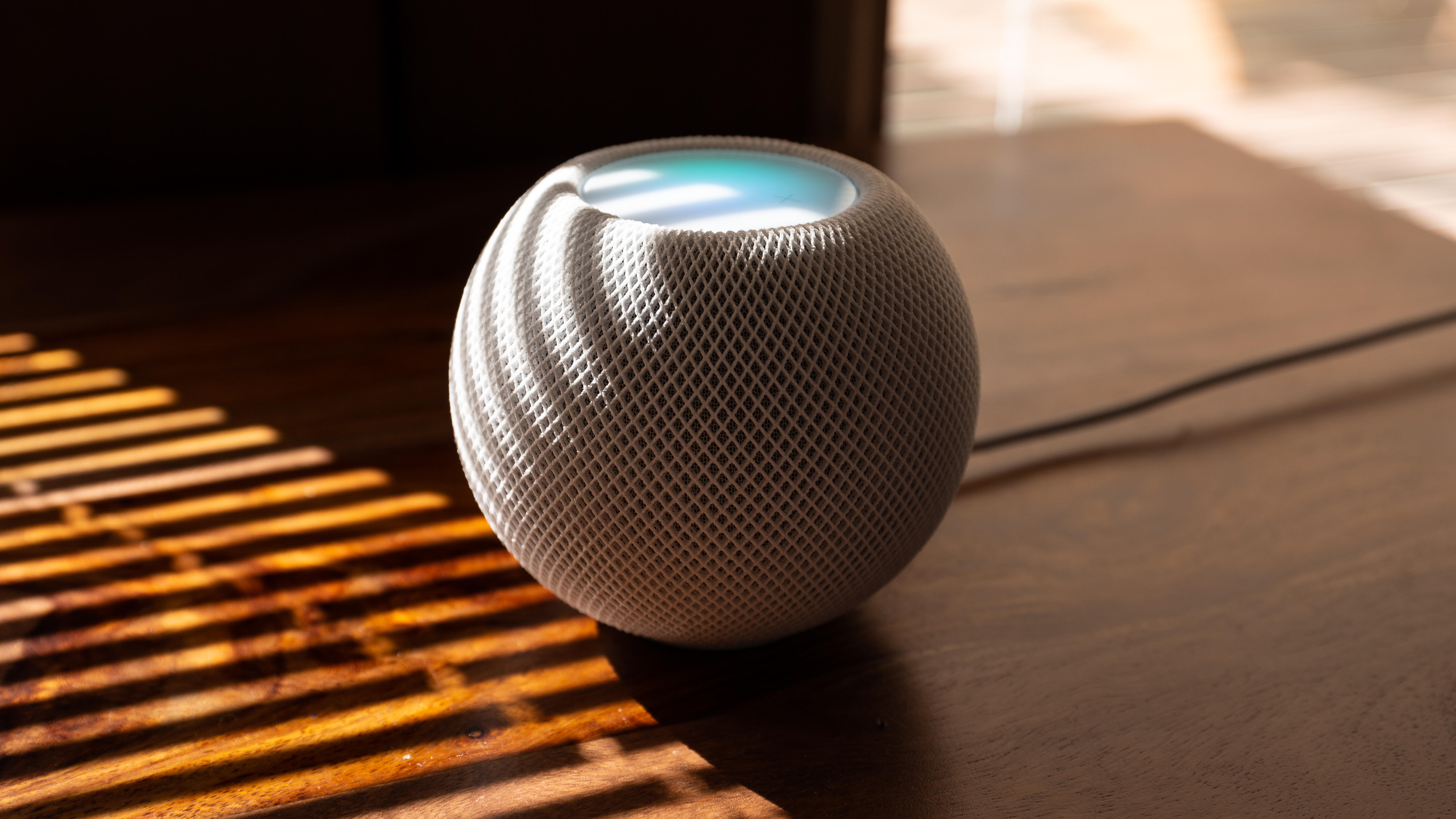 HomePod Mini is now $74 at Walmart (save $25) - CNET