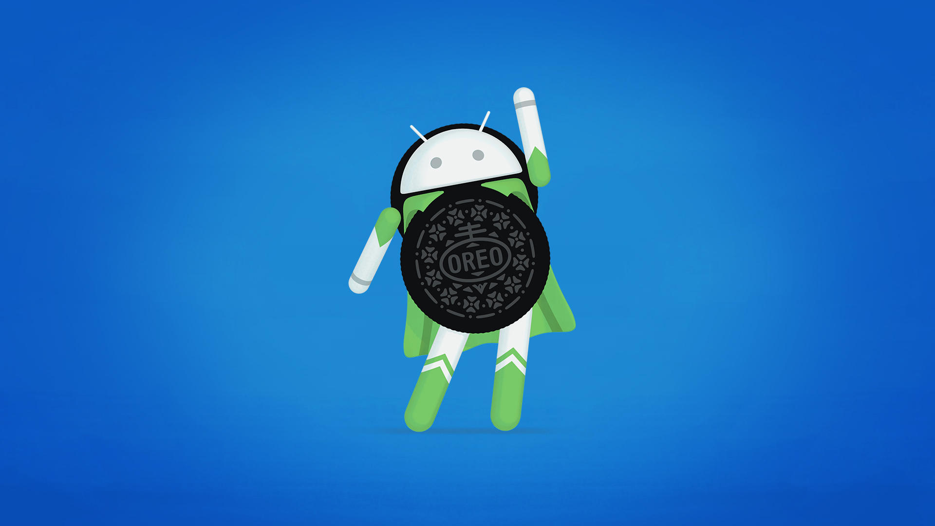 android-o-features.jpg
