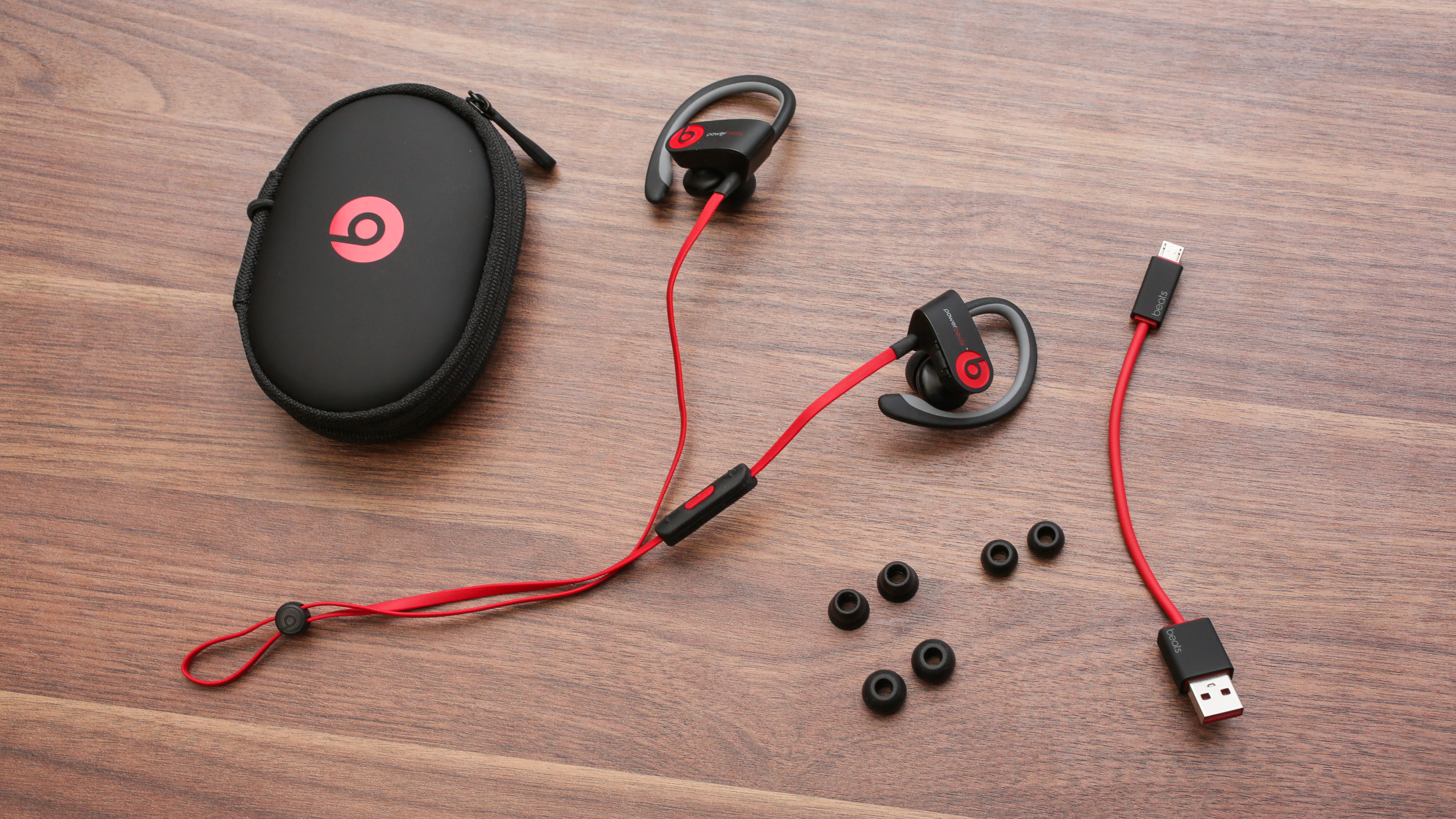 beats-powerbeats-2-wireless-product-photos09.jpg