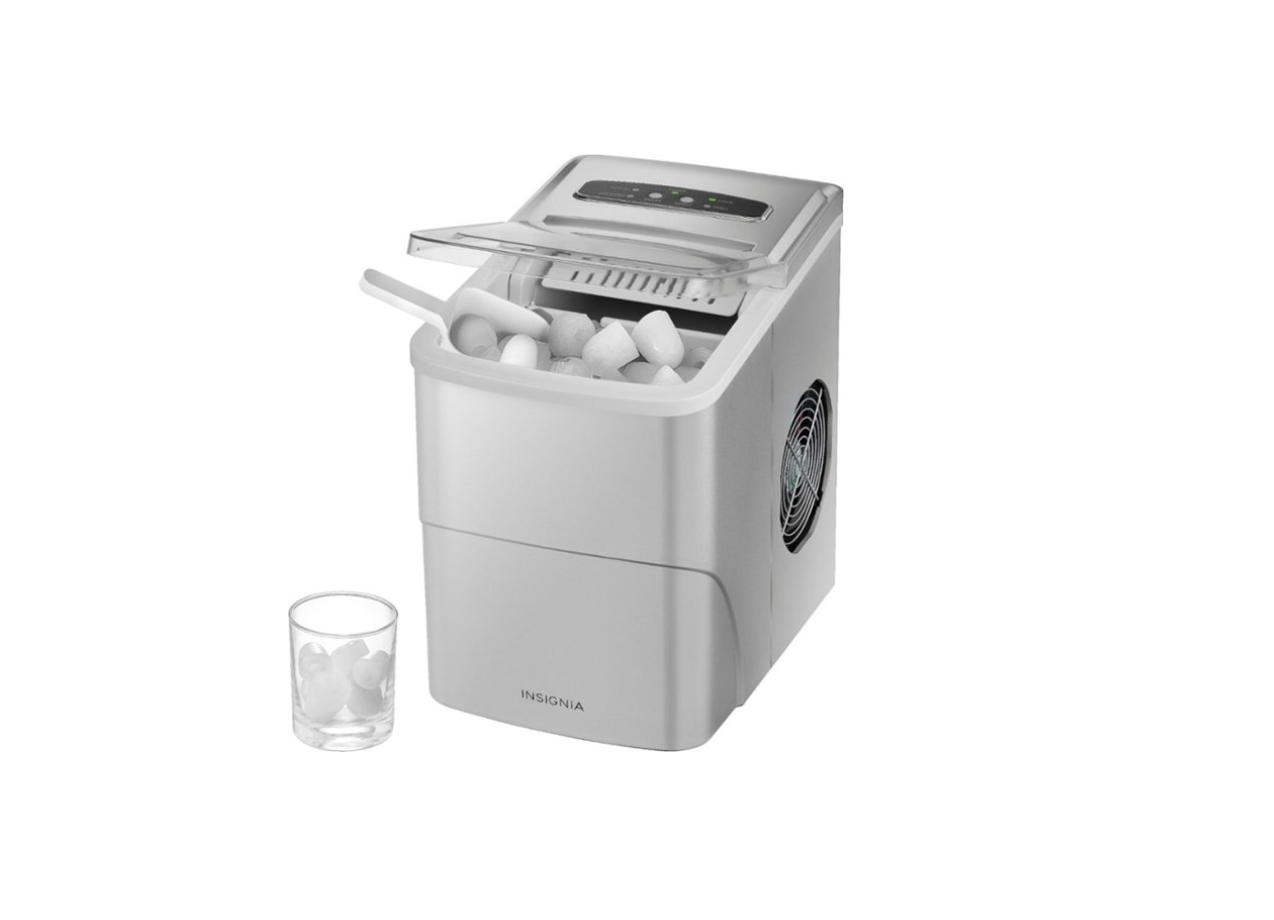 insignia-ice-maker.png