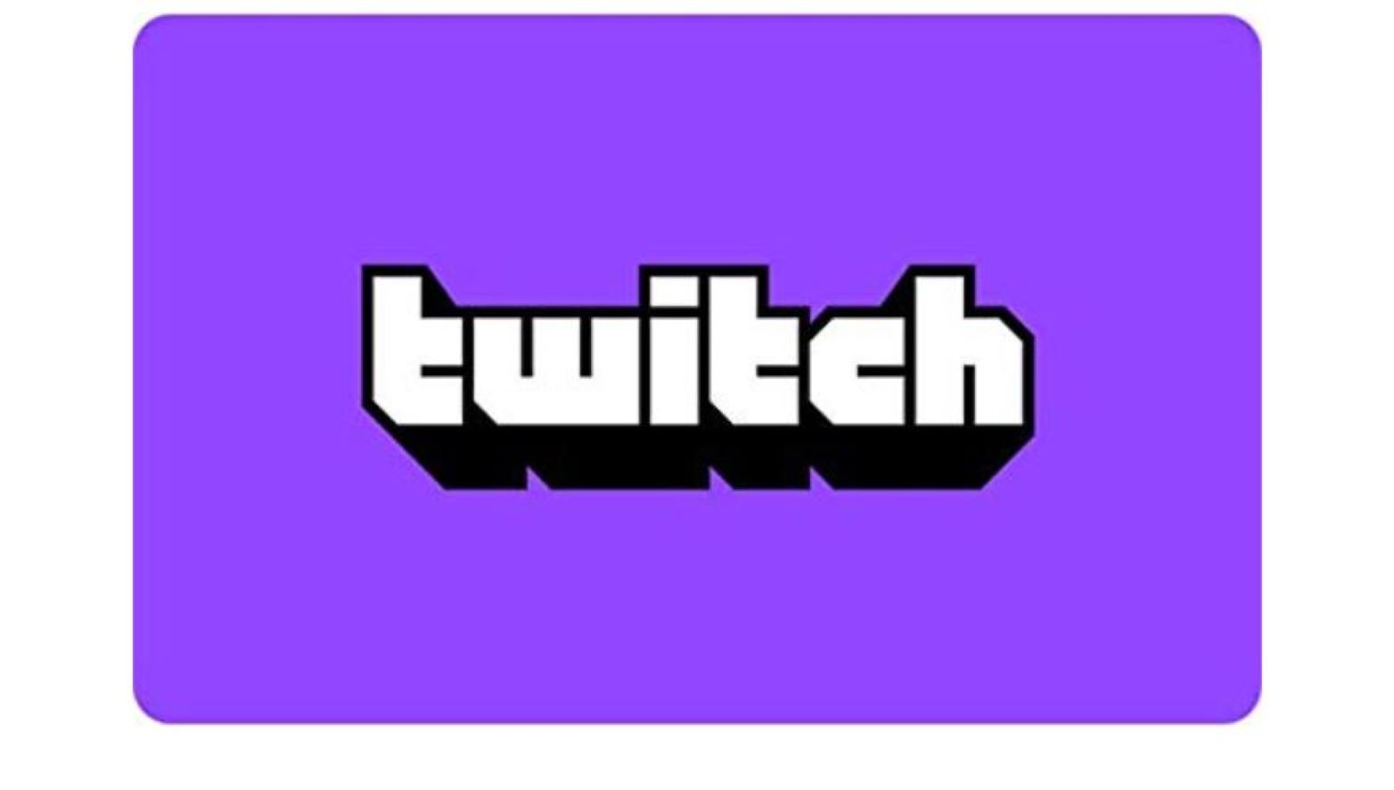 twitch-gift-card