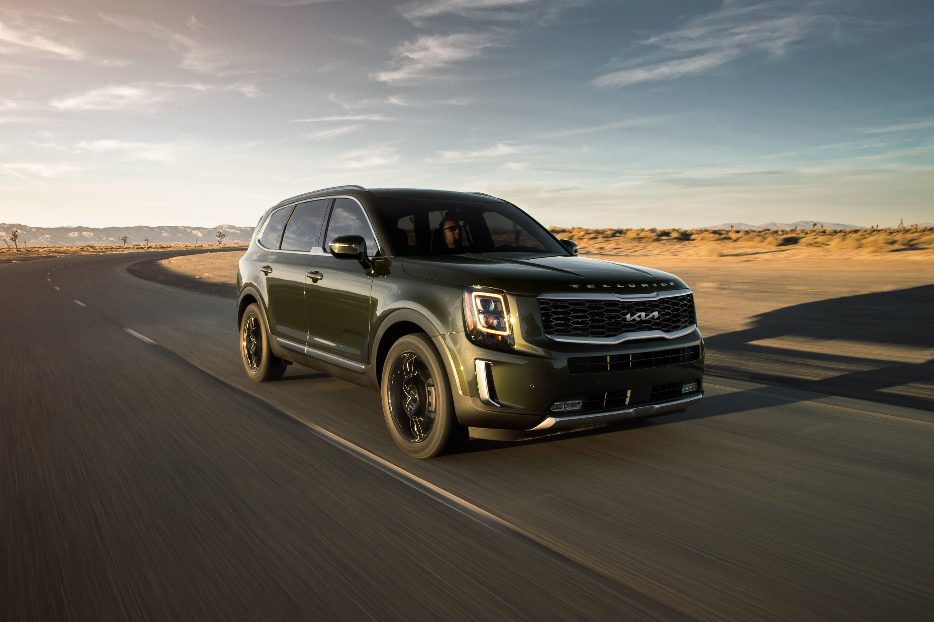 Best new cars under $40,000 on sale today     - Roadshow