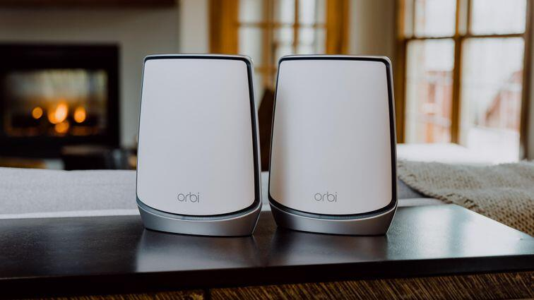 Best router deals available now: Upgrade to mesh or Wi-Fi 6 at a discount     – CNET