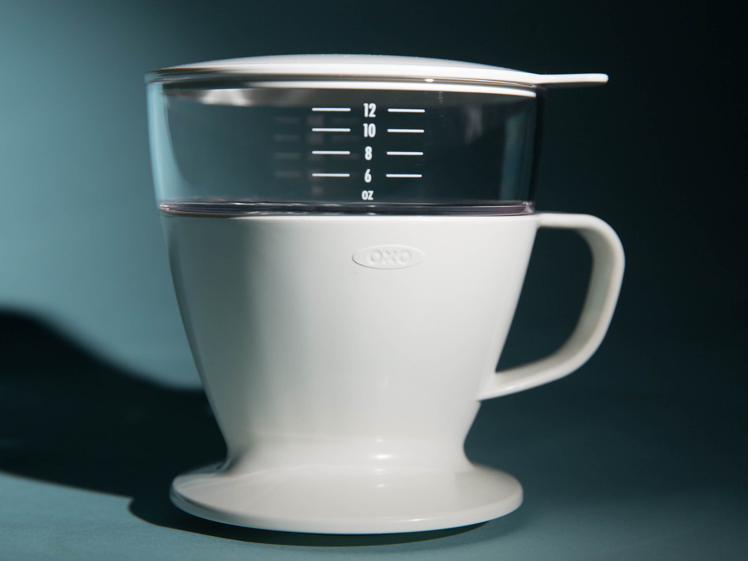 oxo-good-grips-pour-over-coffee-maker-product-photos-1.jpg