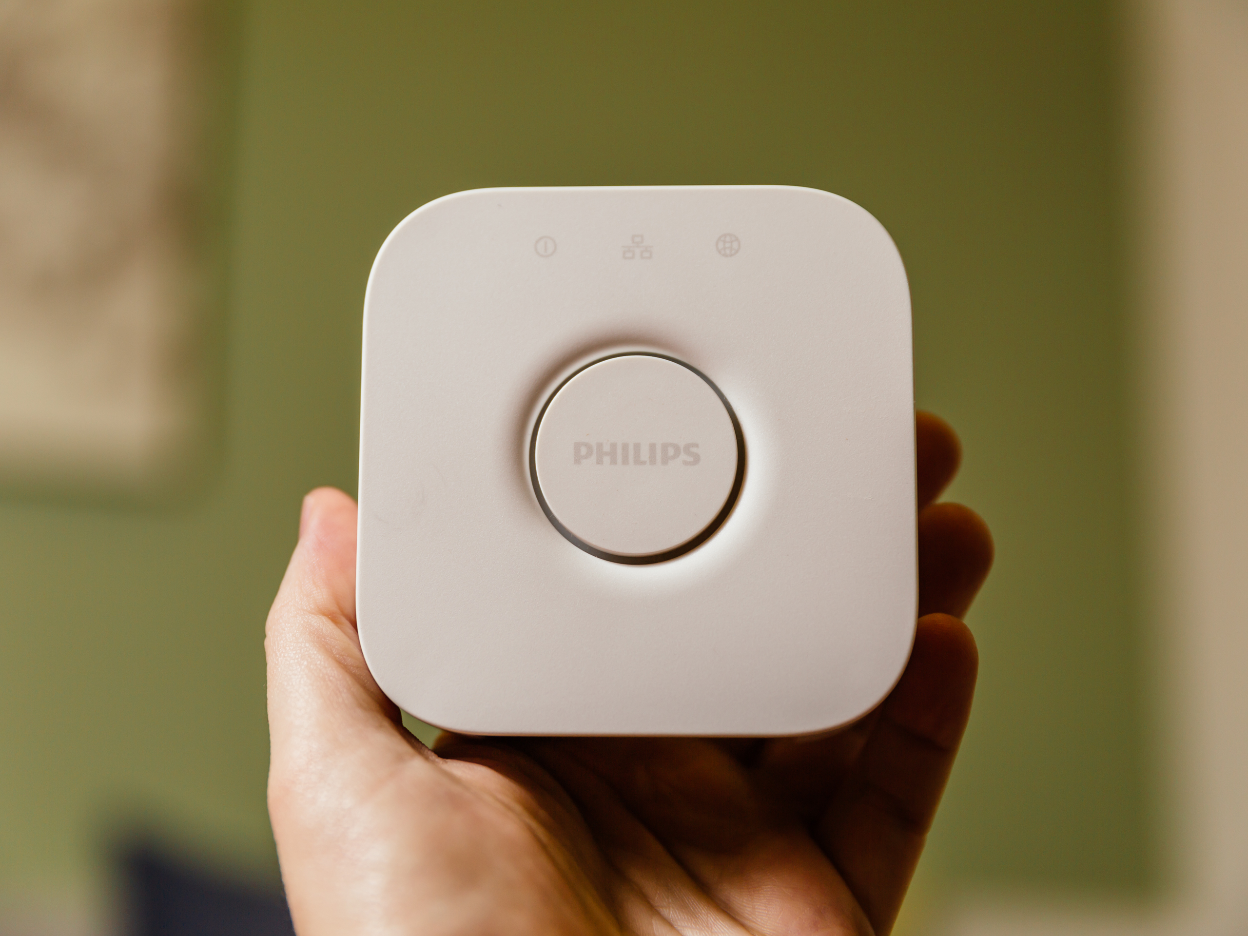 philips-hue-white-ambience-product-photos-2.jpg