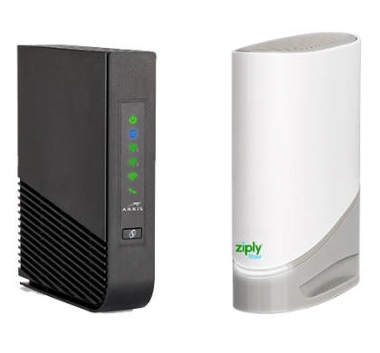 ziply-router.png