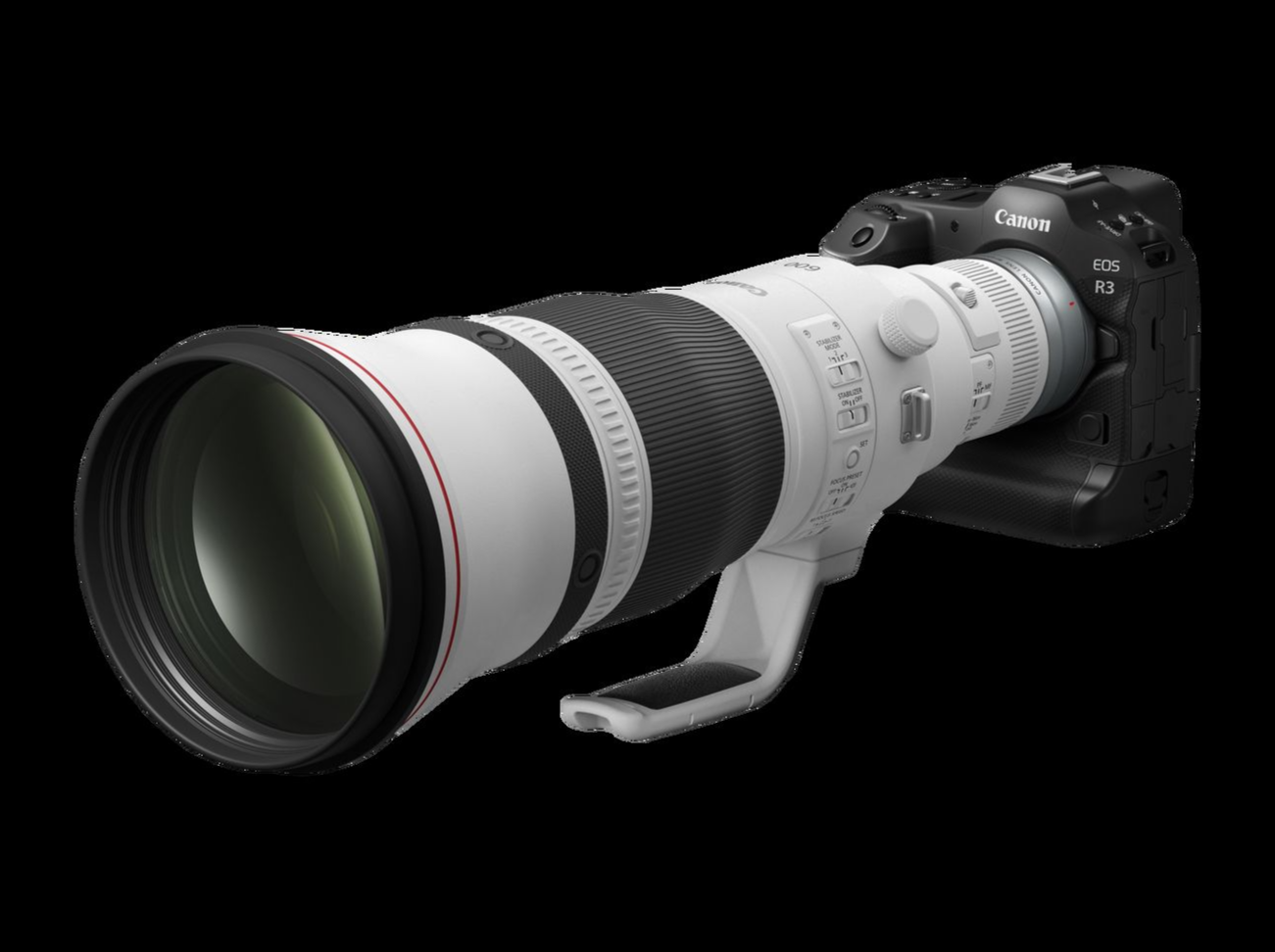 canon-eos-r3-professional-mirrorless-cameras-canon-uk-google-chrome-13-09-2021-15-36-49.png