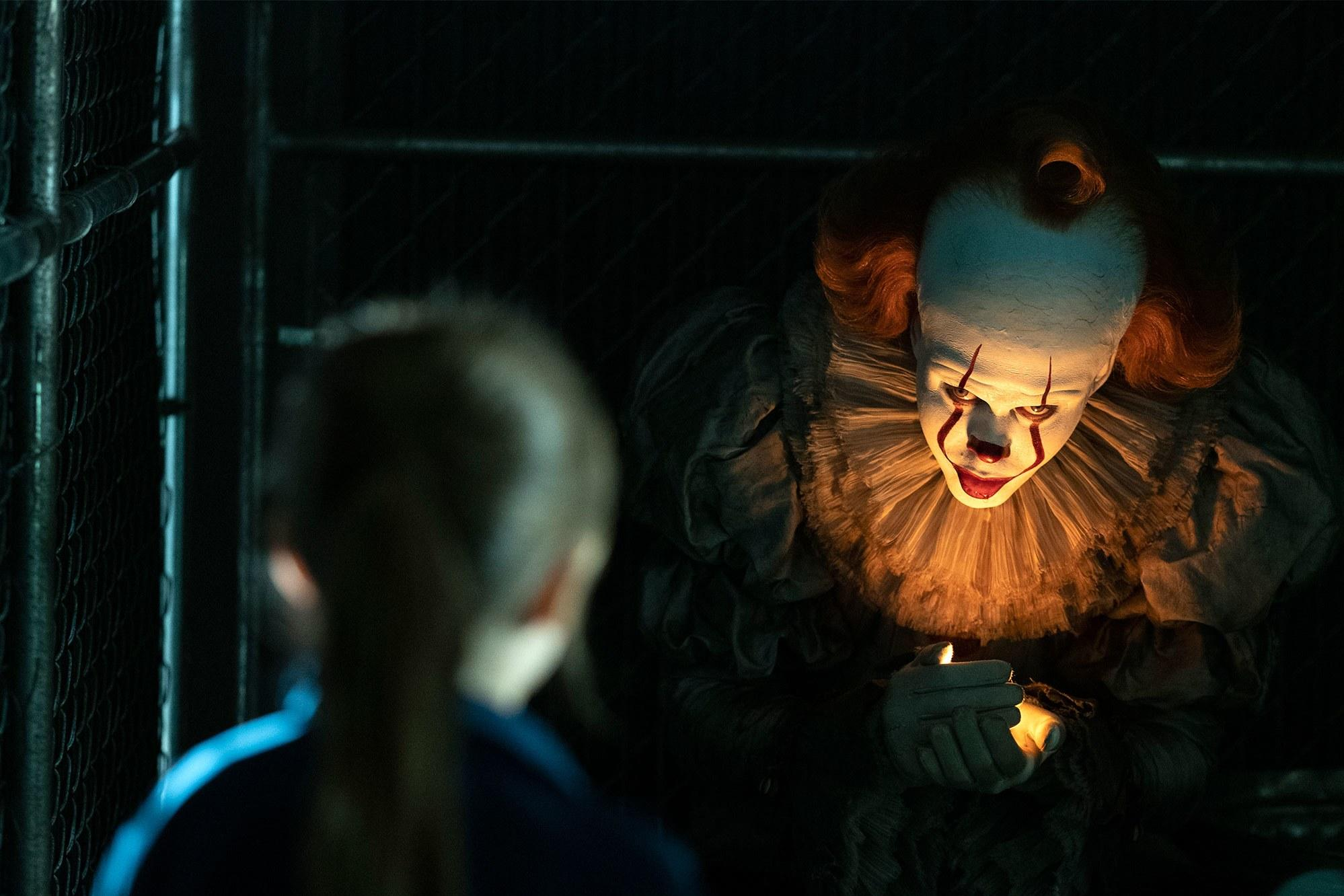 it-chapter-2-review