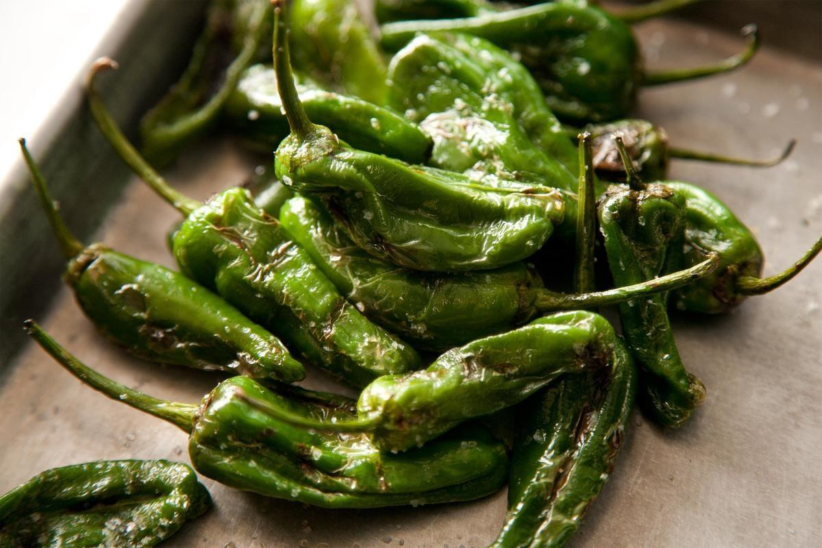 grilled-shishito-pepper-recipe-chowhound