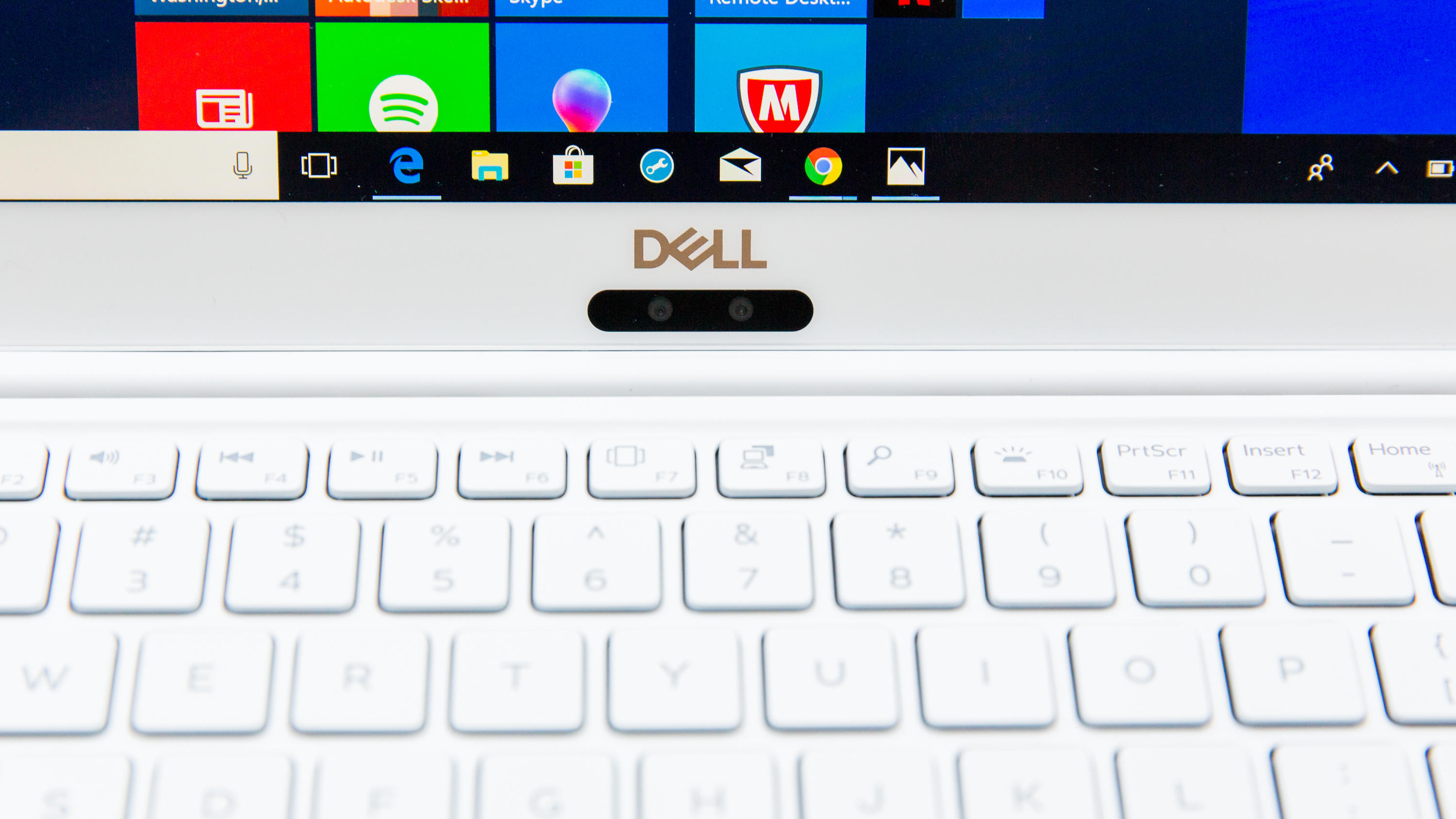 07-dell-xps-13-2018