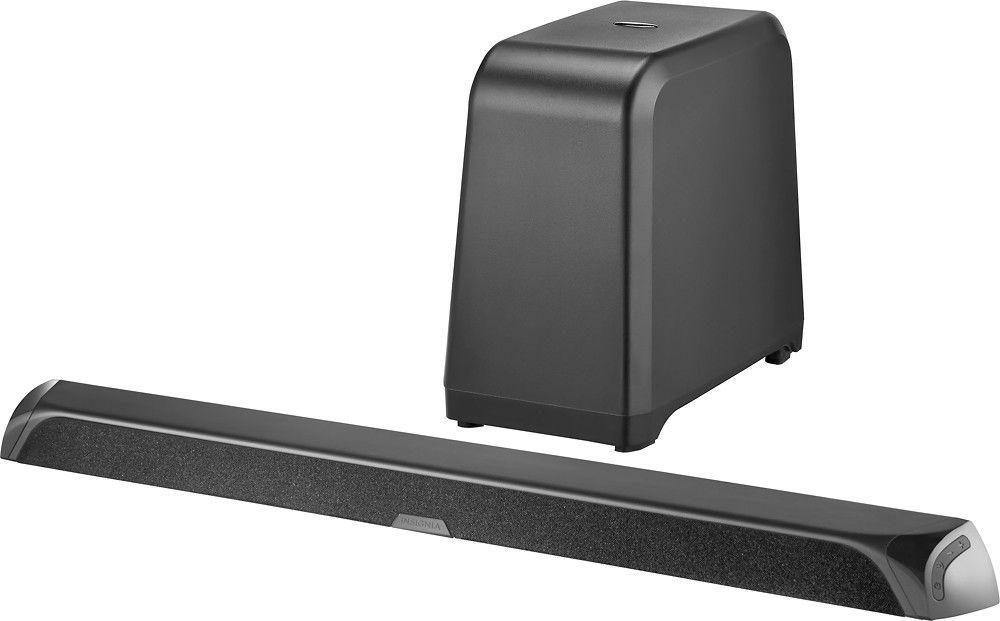 insignia-2-1-with-wireless-subwoofer