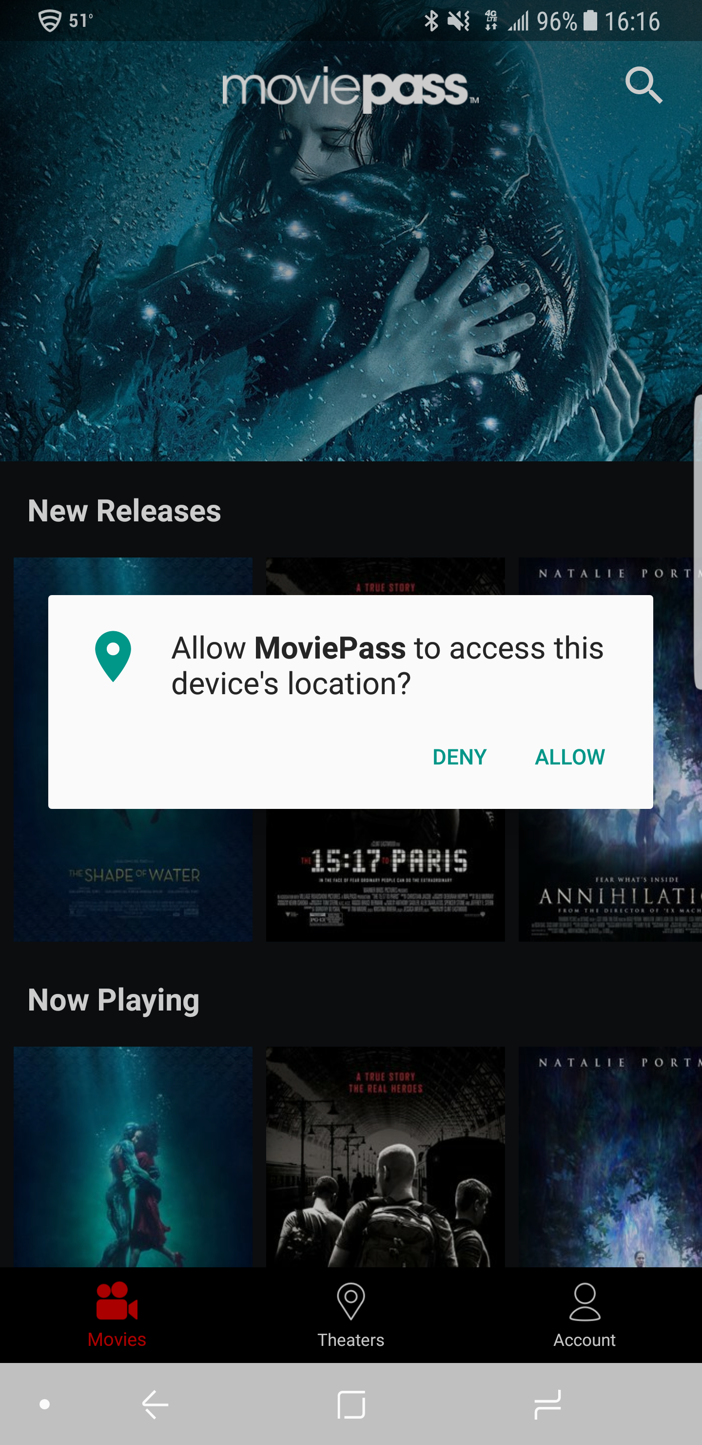 movie-pass-android-location