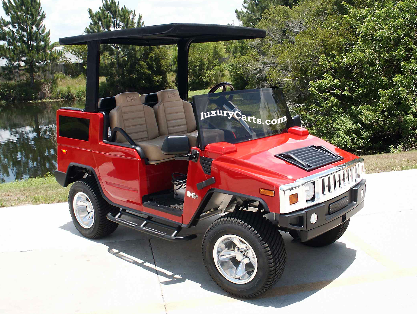 Peachtree City will vote to ban gas-guzzling golf carts on its multi-use paths.