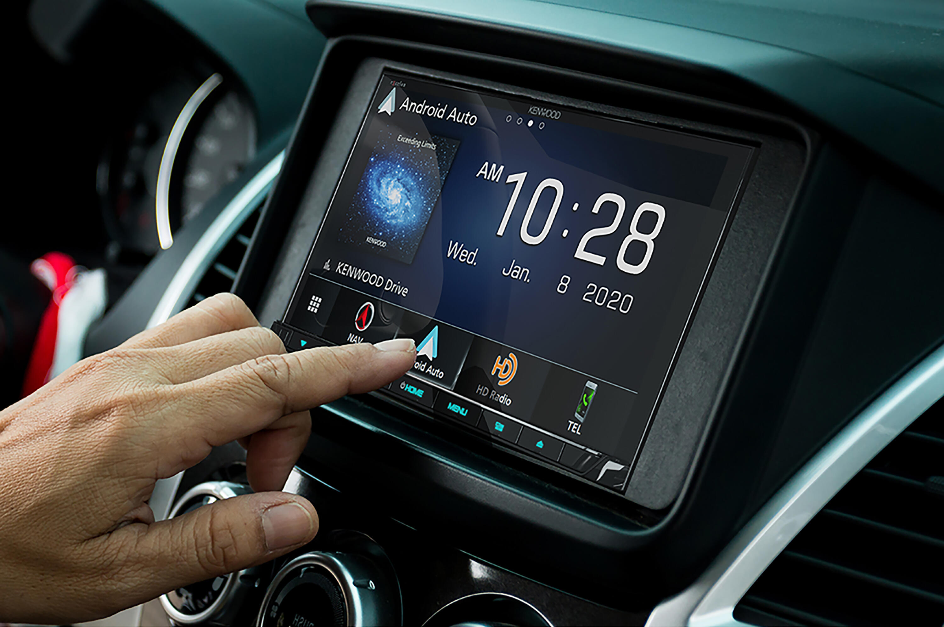 kenwood-excelon-dnx997xr-android-auto-body-cropped