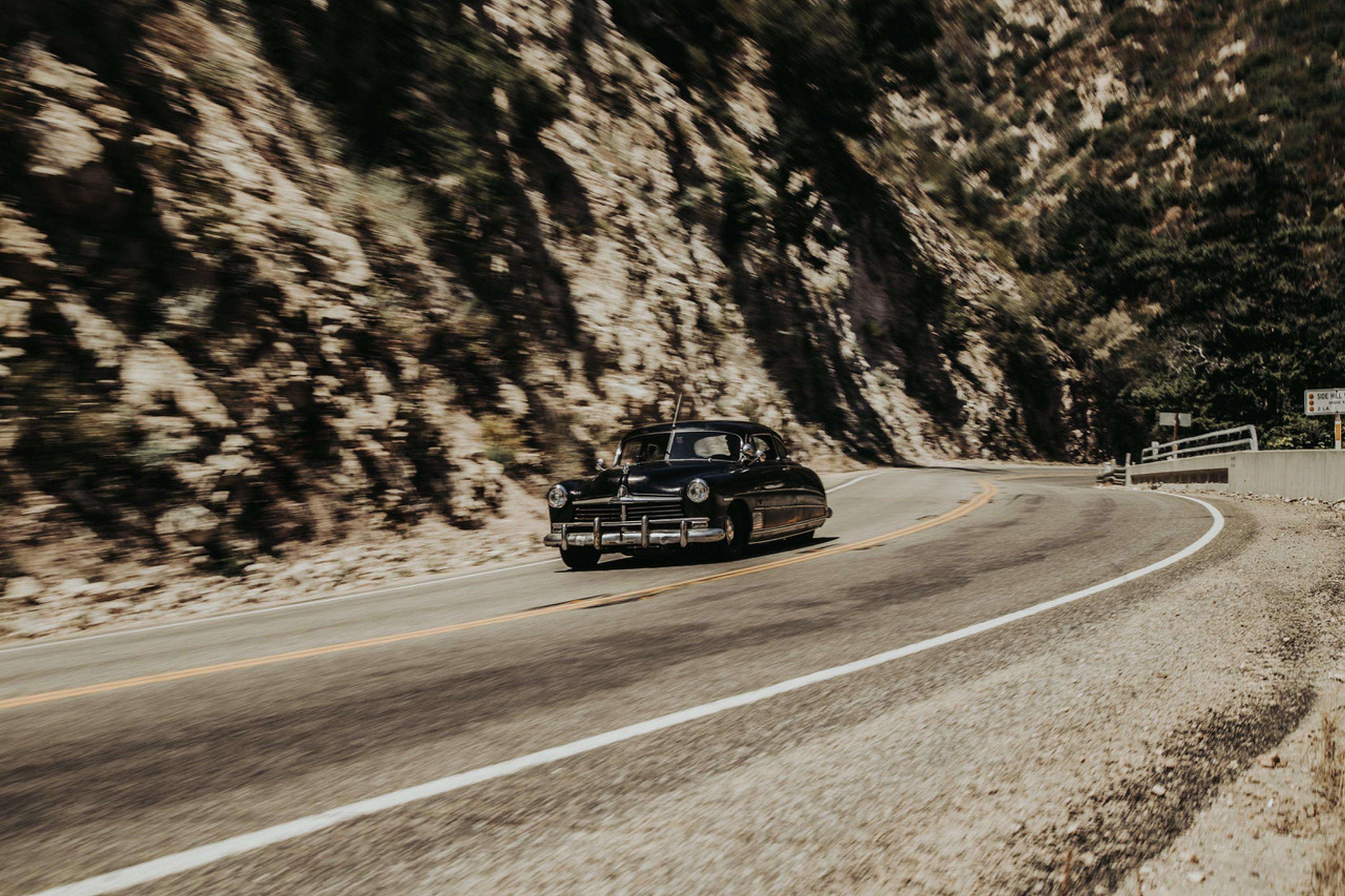 icon-hudson-derelict-canyon-driving-img-1734