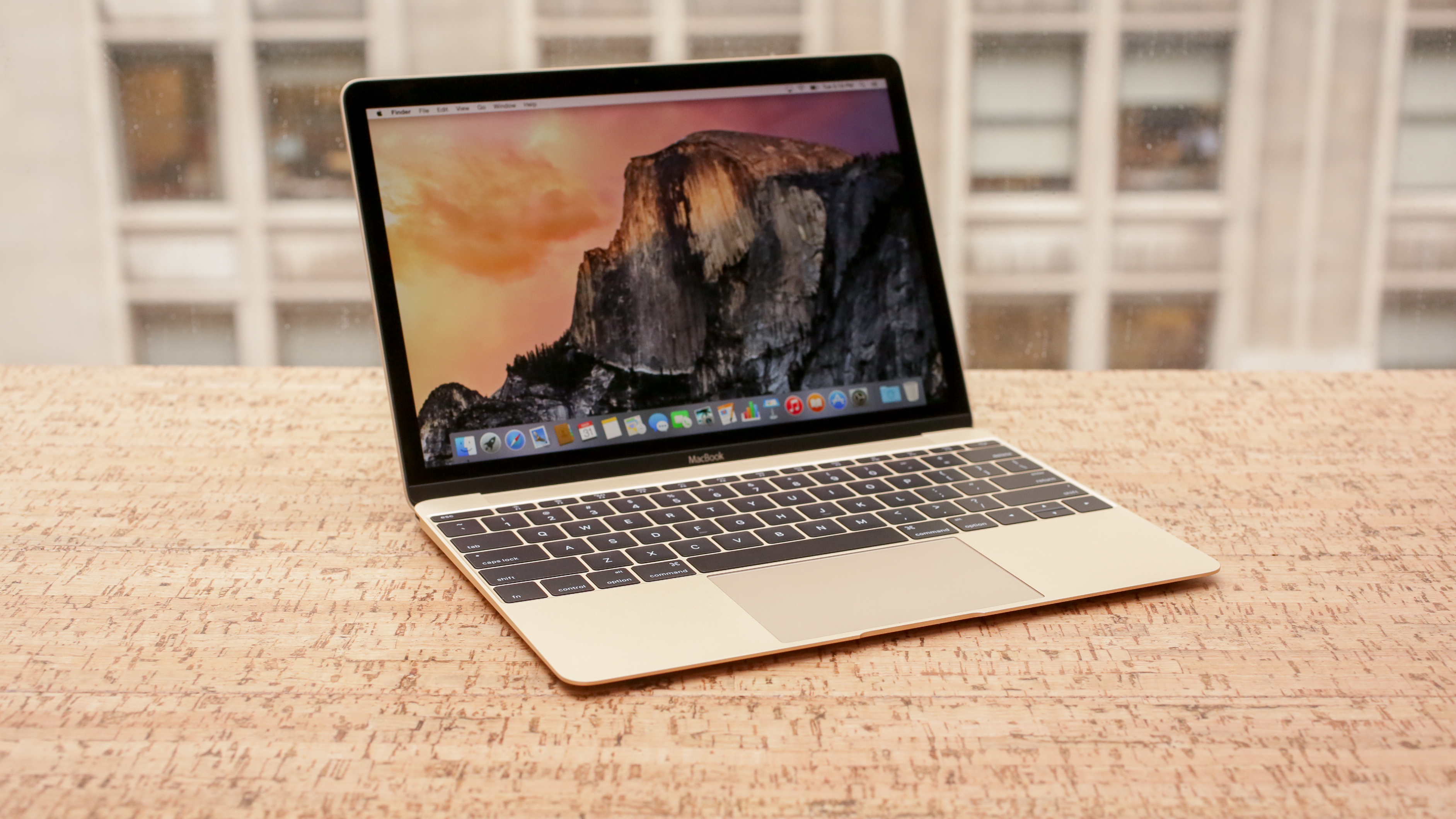 Latest Update For Macbook Air 2015