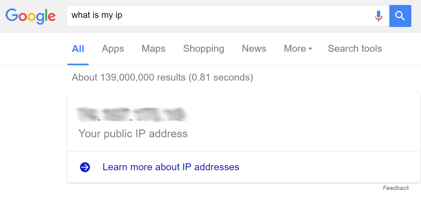 what-is-my-ip.png