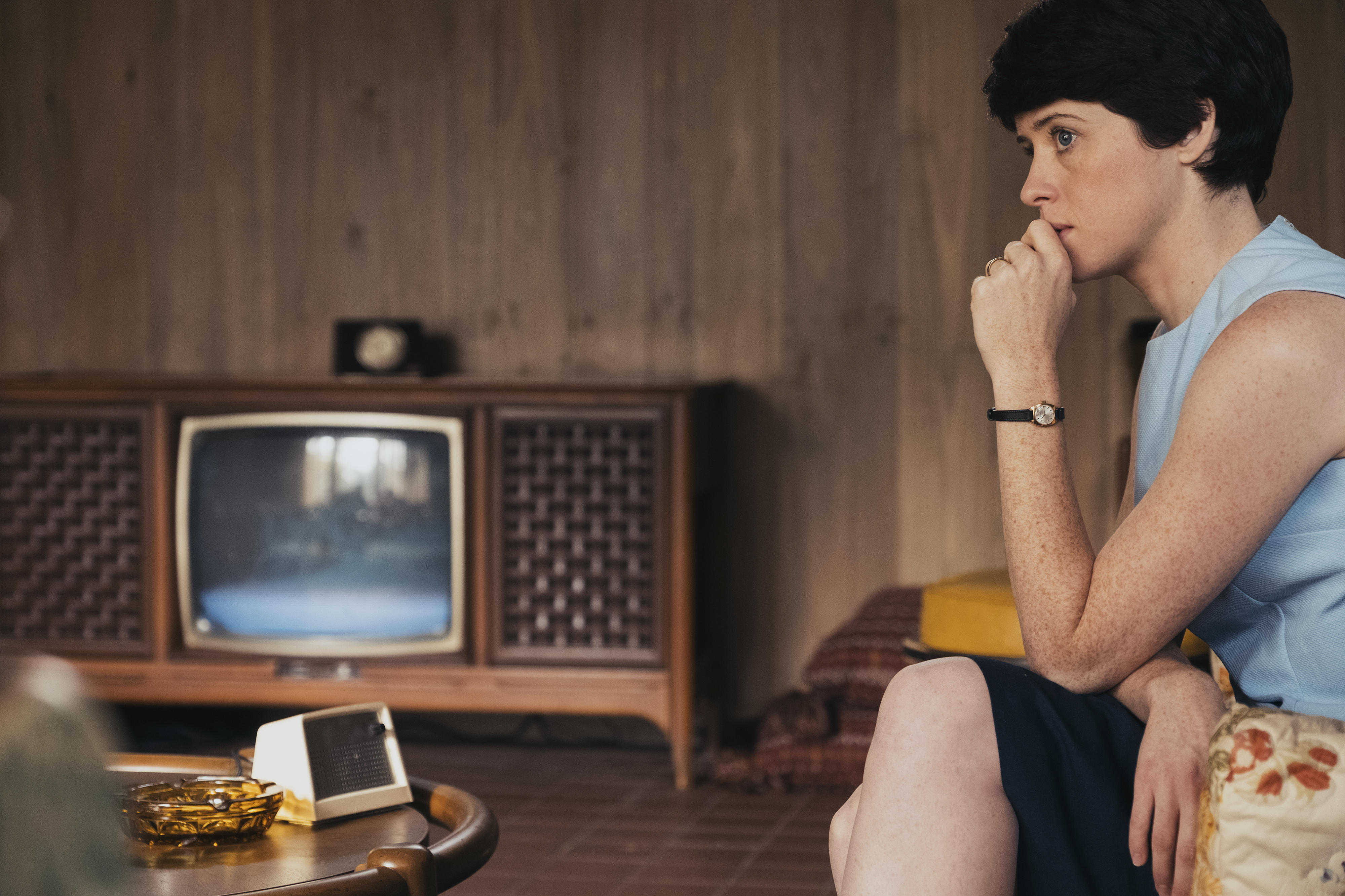 first-man-claire-foy-tv