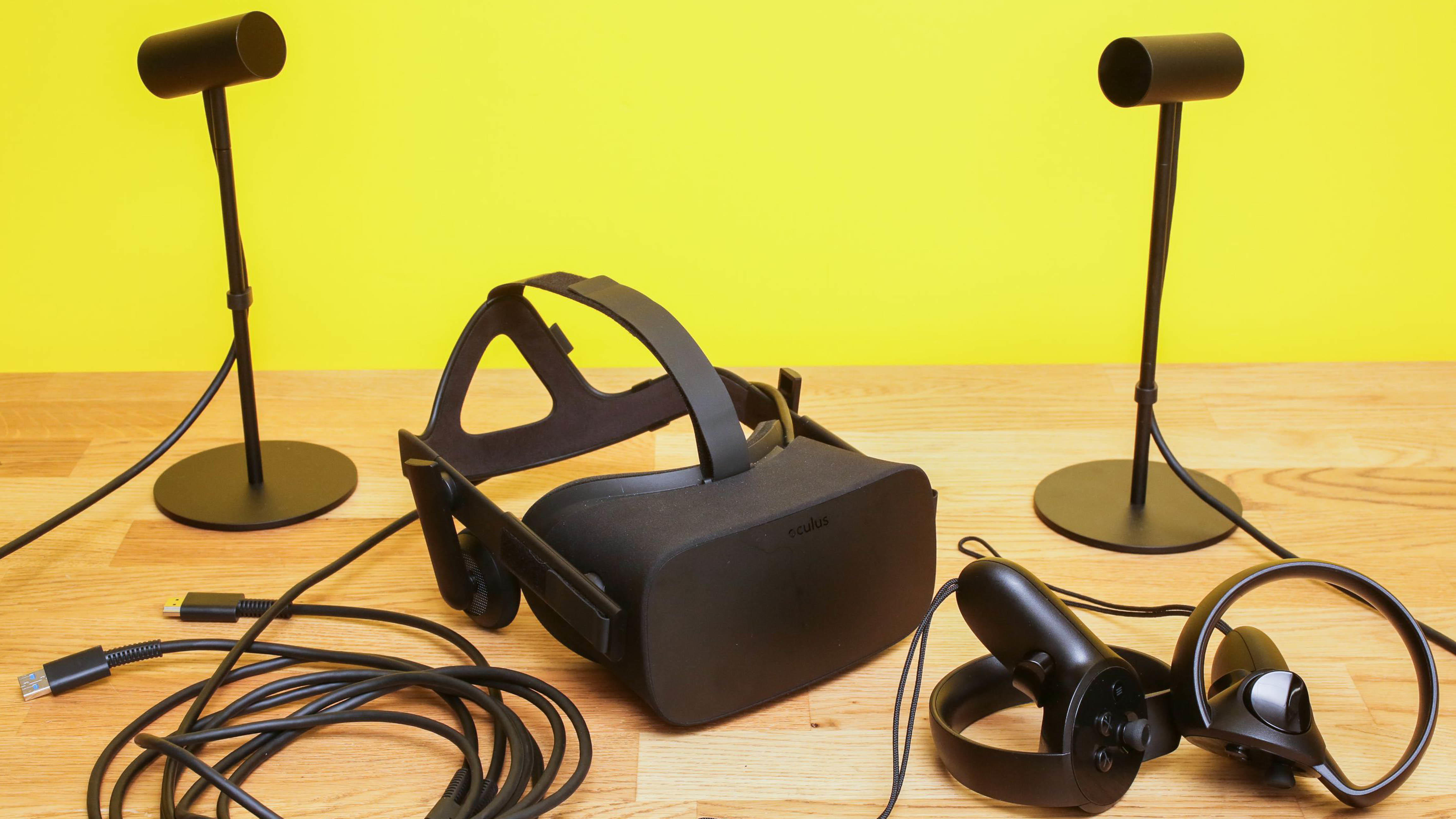 oculus-touch-37