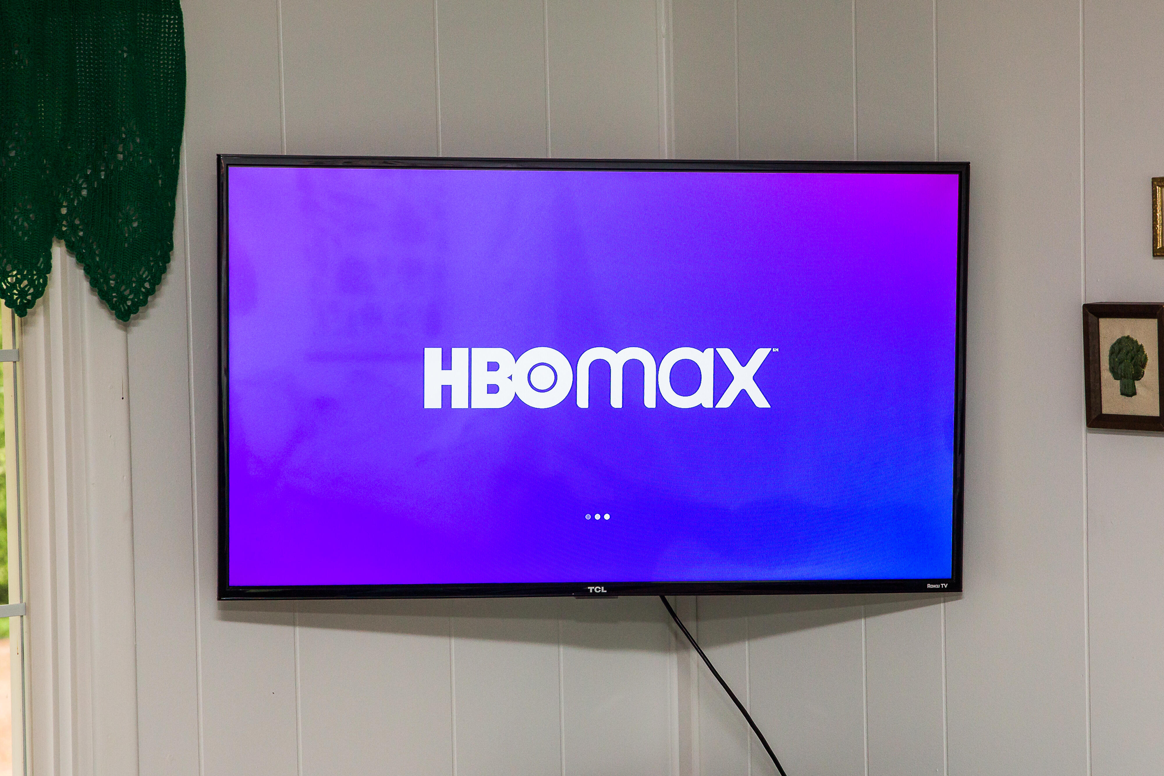 002-hbo-max-profiles-parental-controls-and-carousel