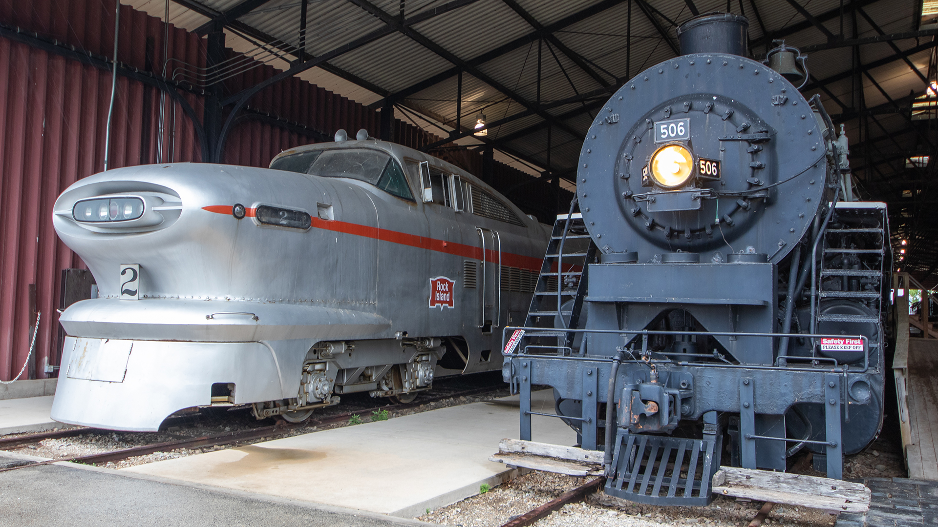 national-railroad-museum-39-of-47