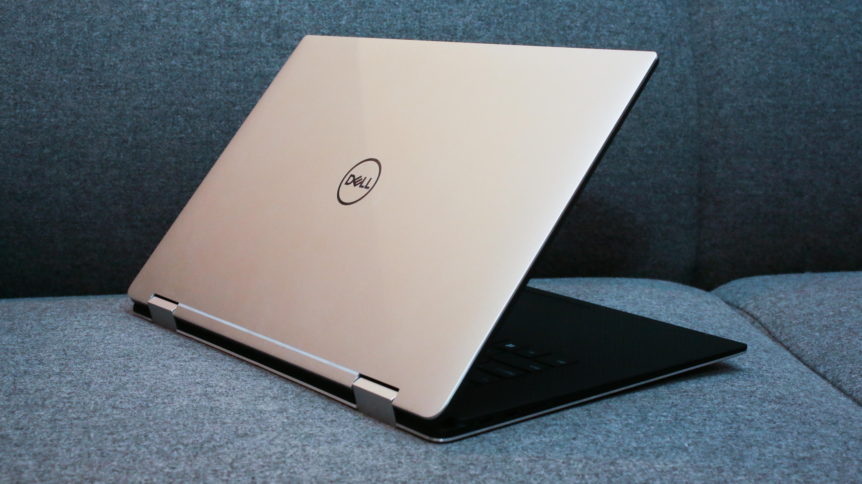 14-dell-xps-15-2-in-1