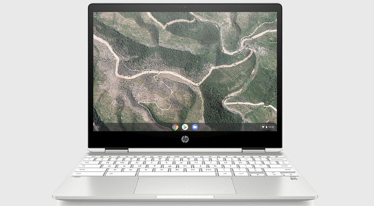 , Lowest price ever for this HP Chromebook X360: $280 (save $90) – Source CNET Computer News, iBSC Technologies - learning management services, LMS, Wordpress, CMS, Moodle, IT, Email, Web Hosting, Cloud Server,Cloud Computing