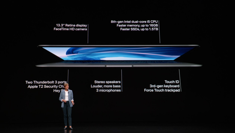 macbook-air-2018-from-event