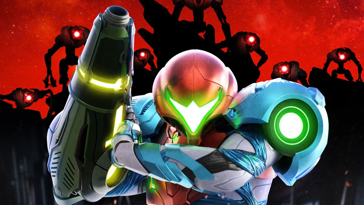 Metroid Dread preorder bonuses, editions and where to buy     - CNET