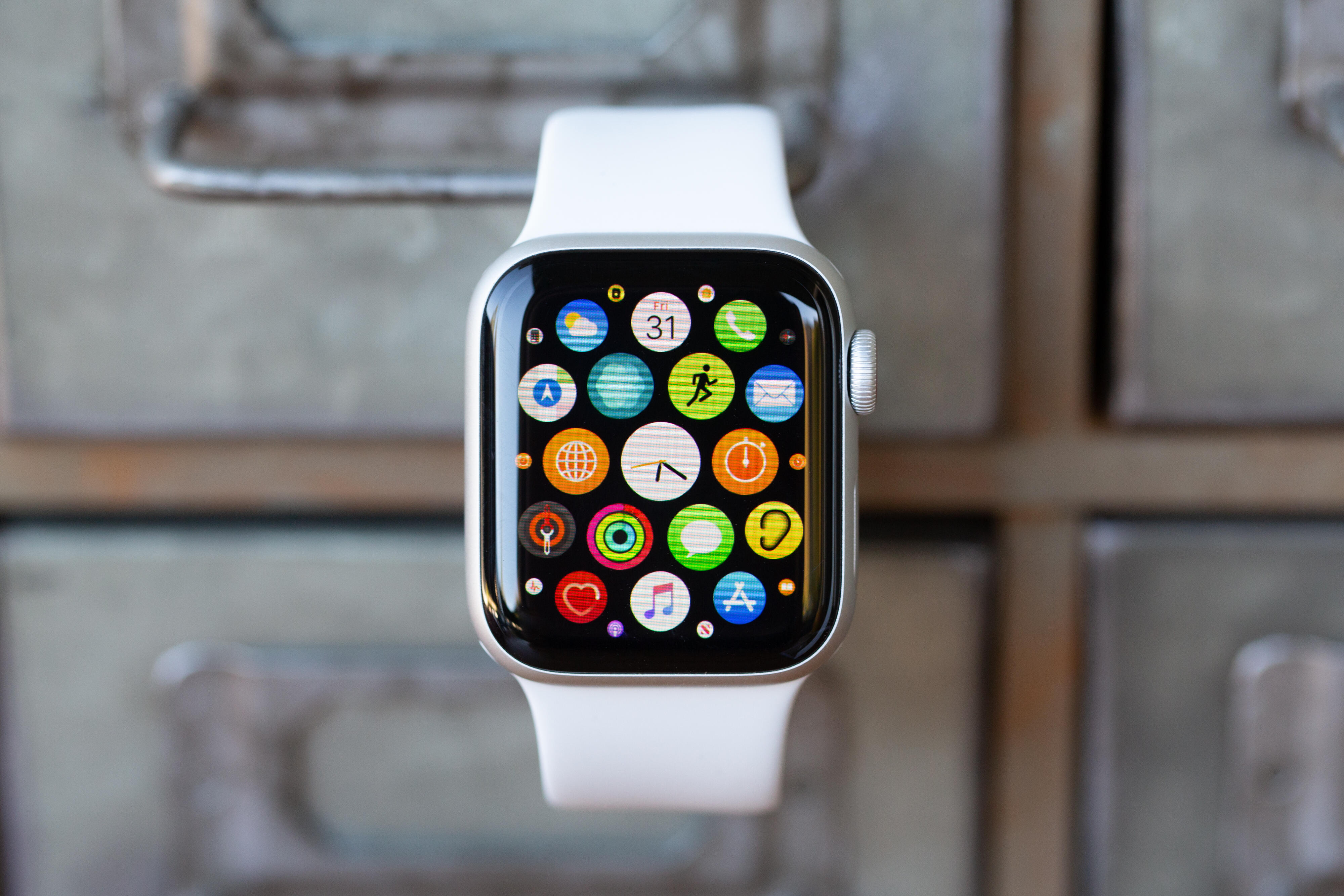 apple-watch-5-4758
