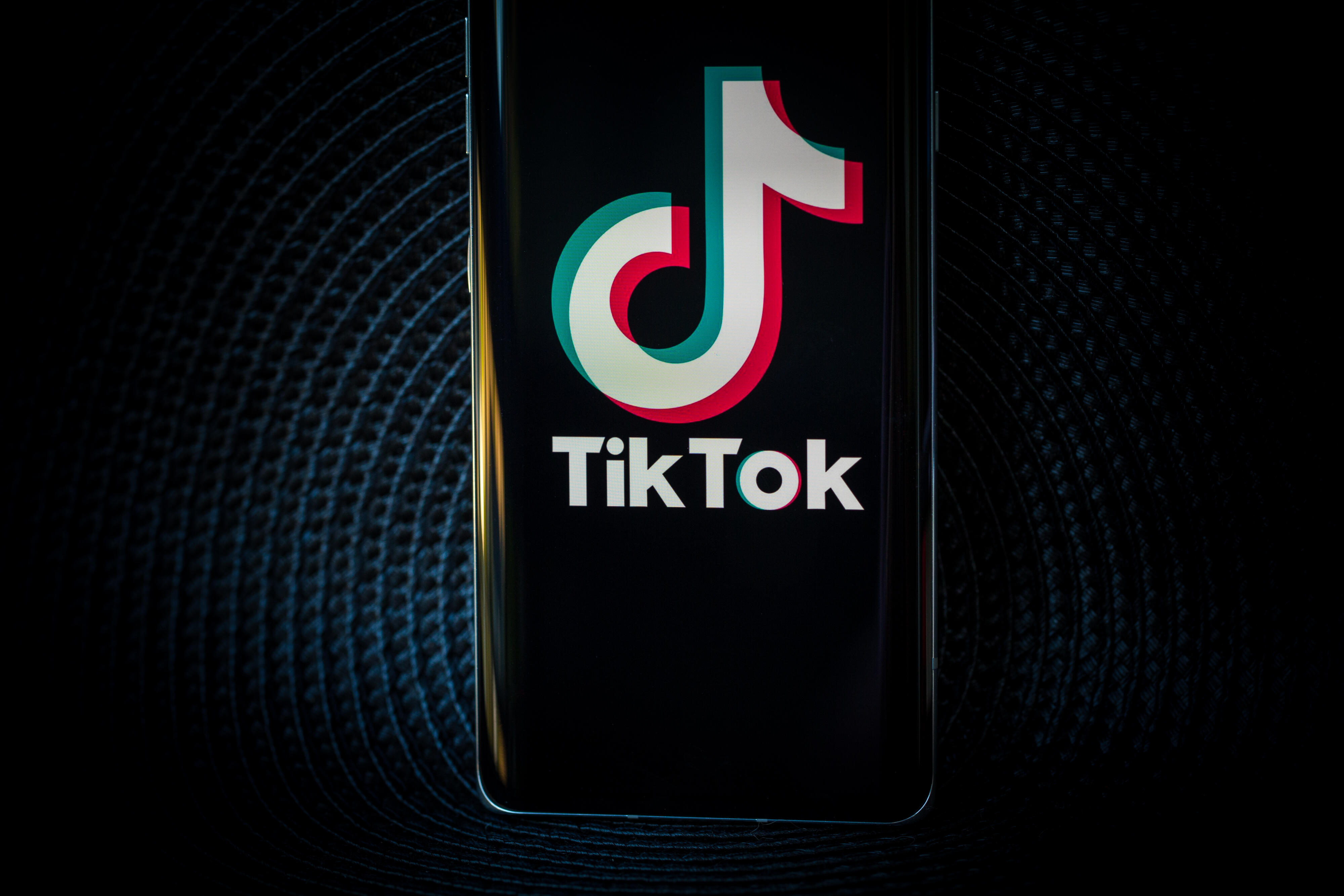 TikTok launches Twitter account to 'set the record straight'