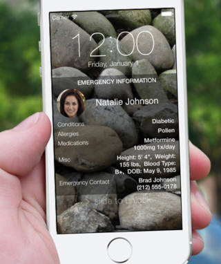 ice-app-with-lock-screen-info.png