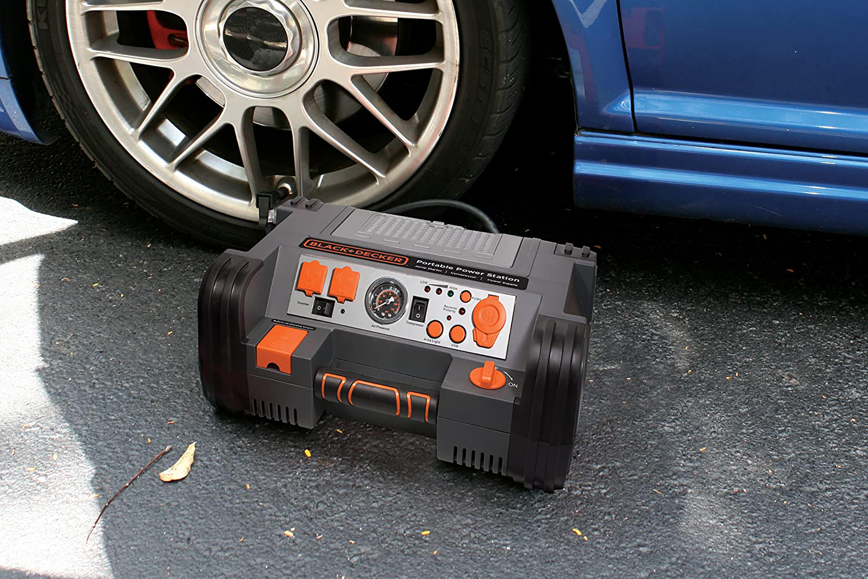 black-decker-power-station-3
