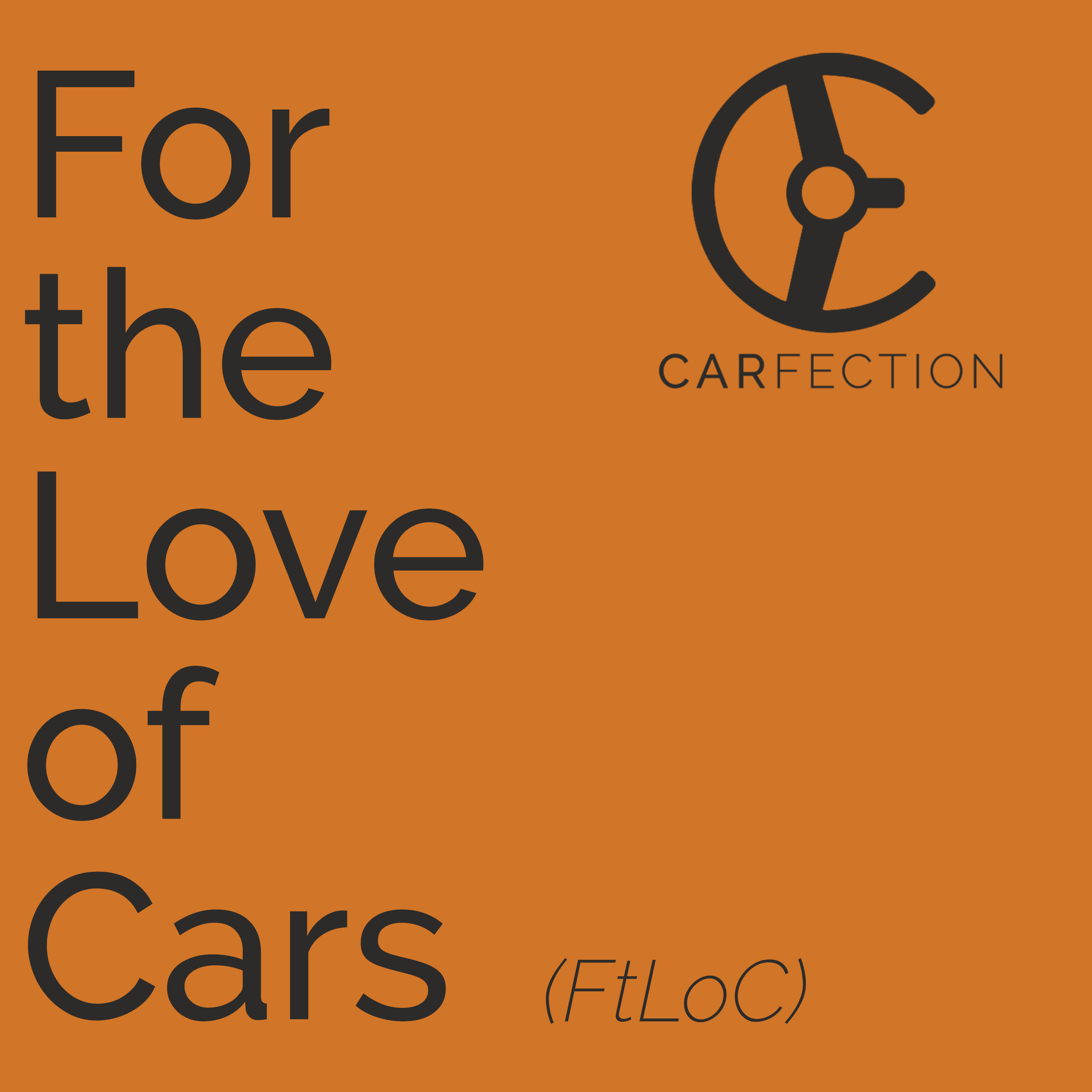 for-the-love-of-cars-podcast-artwork-3000x3000