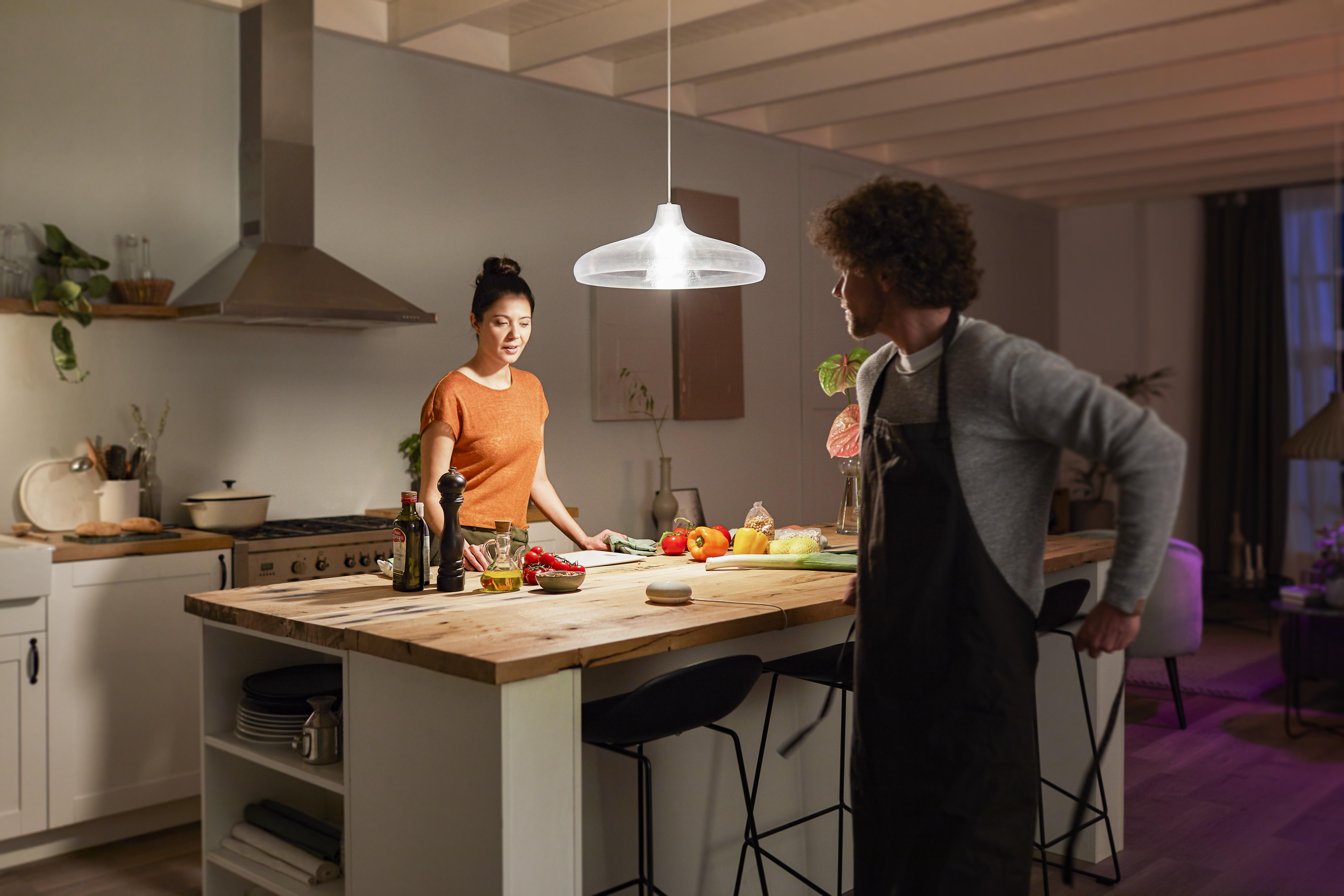 philips-hue-100w-replacement-led-promo