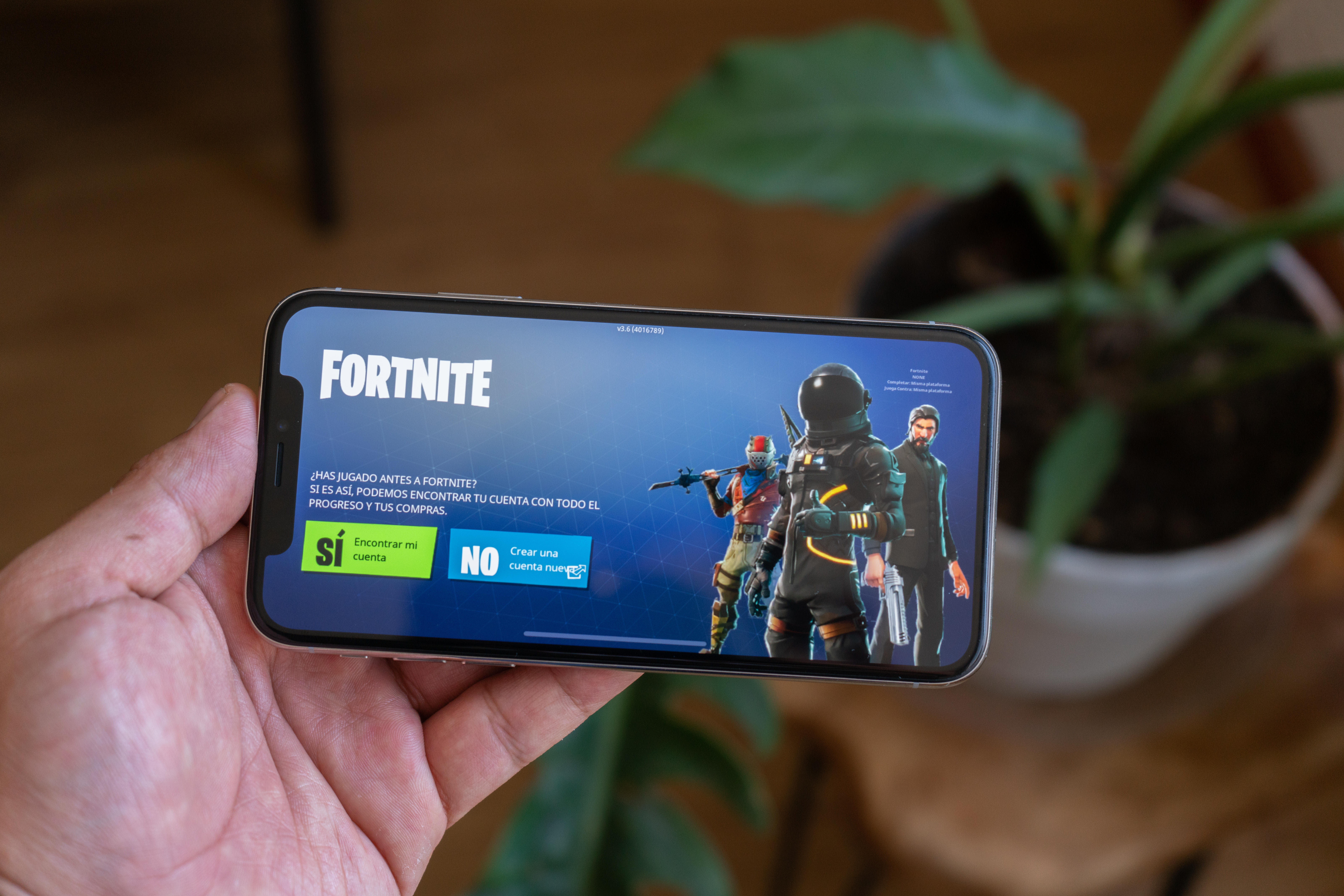 fortnite-mobile-ios-android-review-espanol