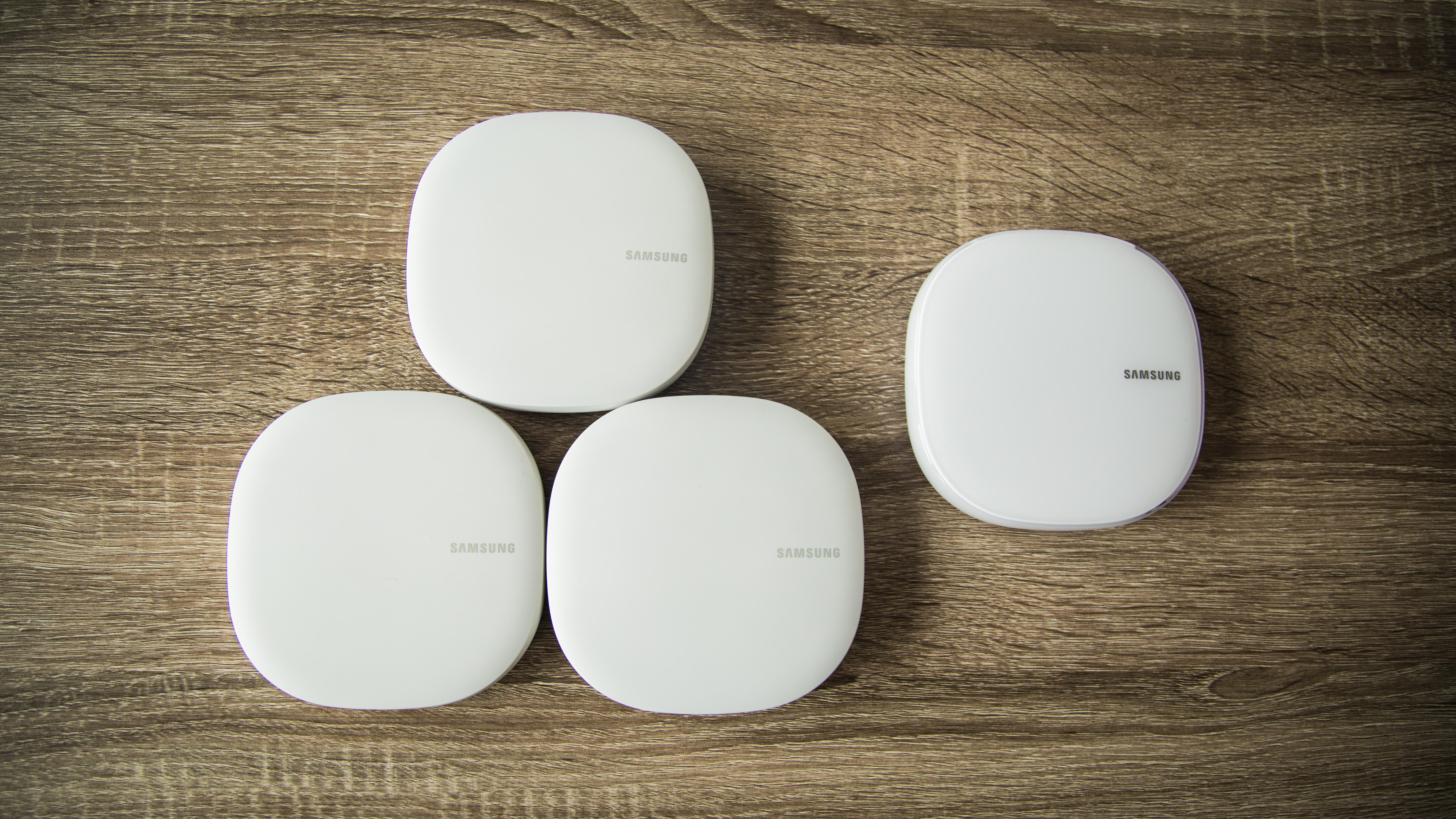 samsung-connect-home-7