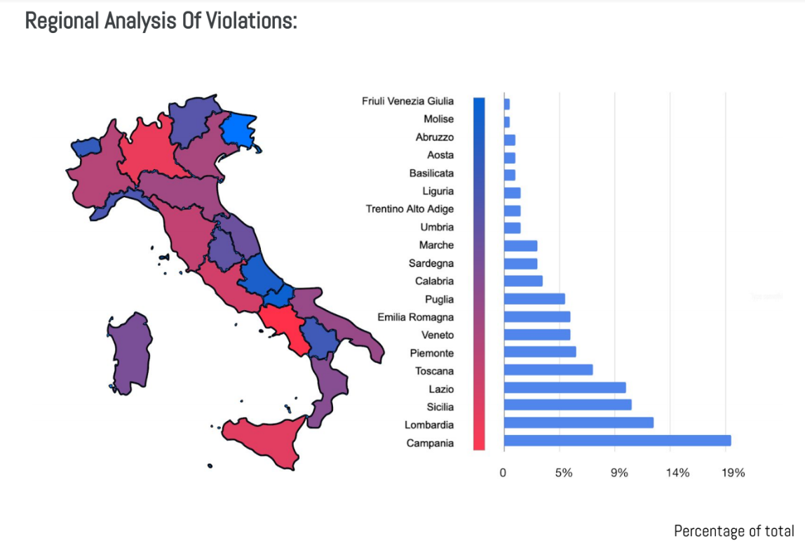 italy-map.png
