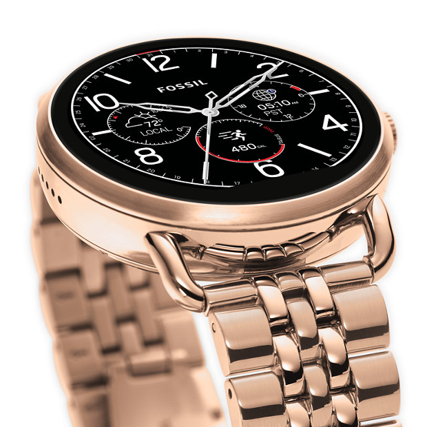fossil-q-wander-rose-gold-tone-stainless-smartwatch-2.jpg