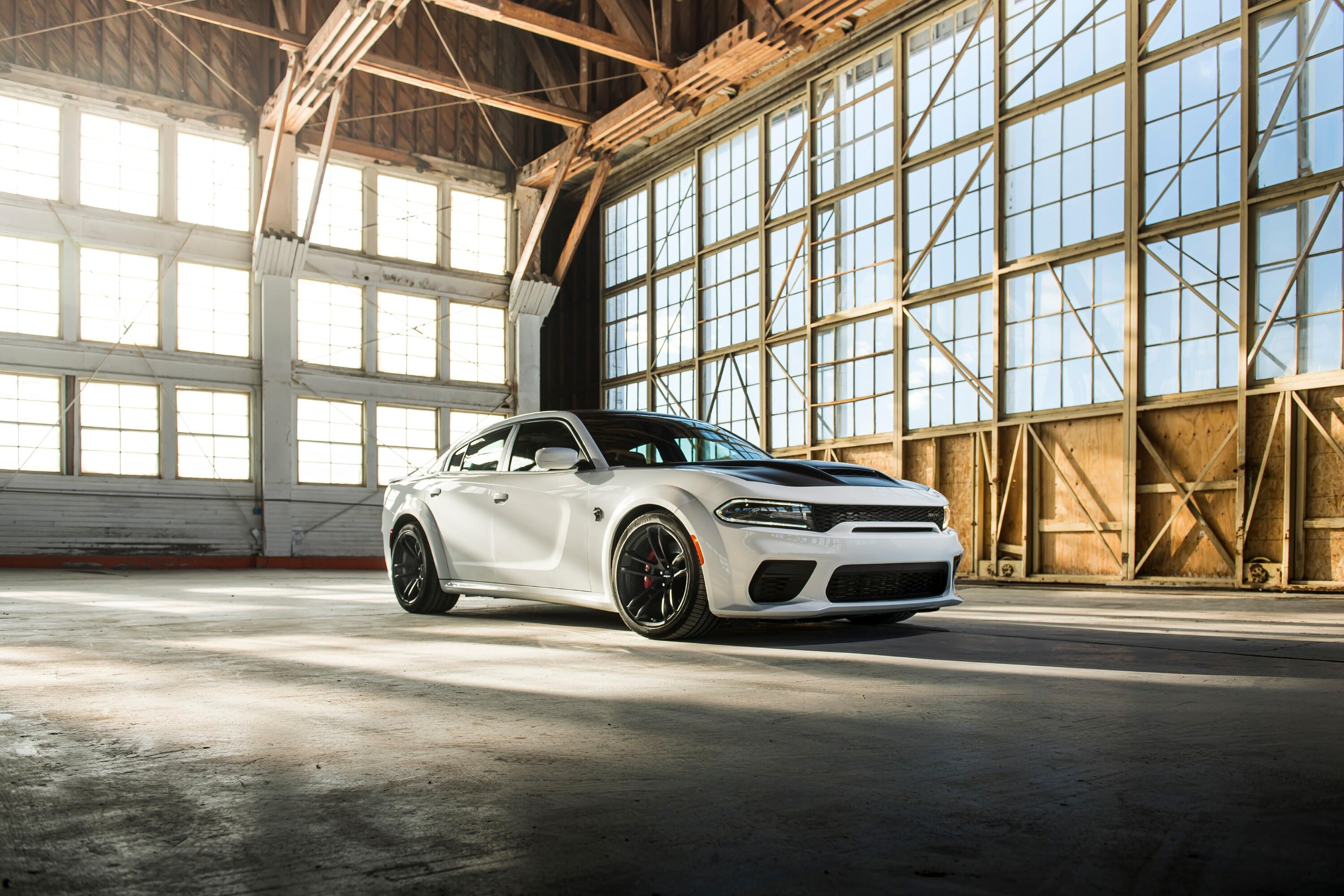 2021-dodge-charger-redeye-015